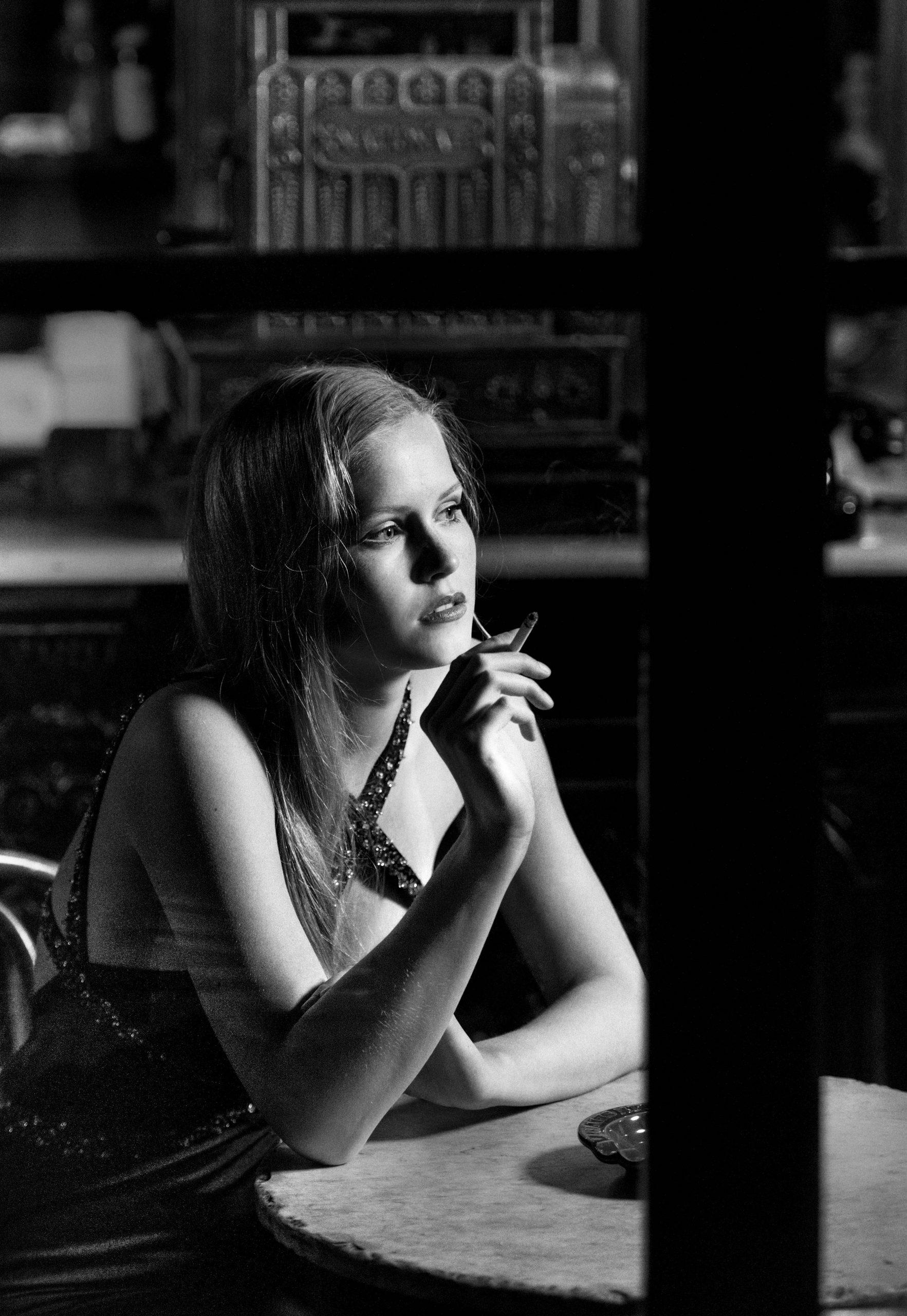 Melanie Kroll by Peter Mueller Photography 30