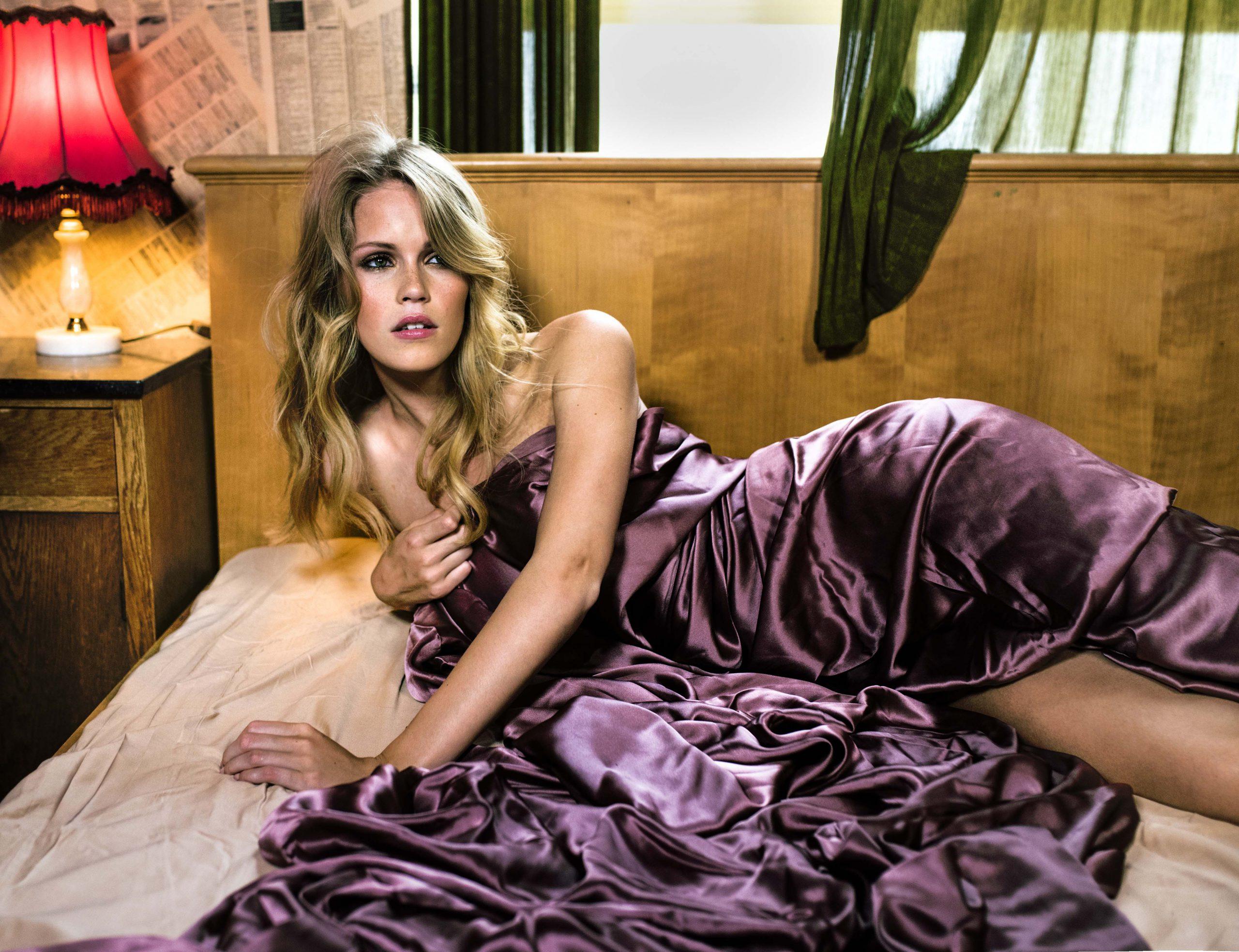 Melanie Kroll by Peter Mueller Photography 4