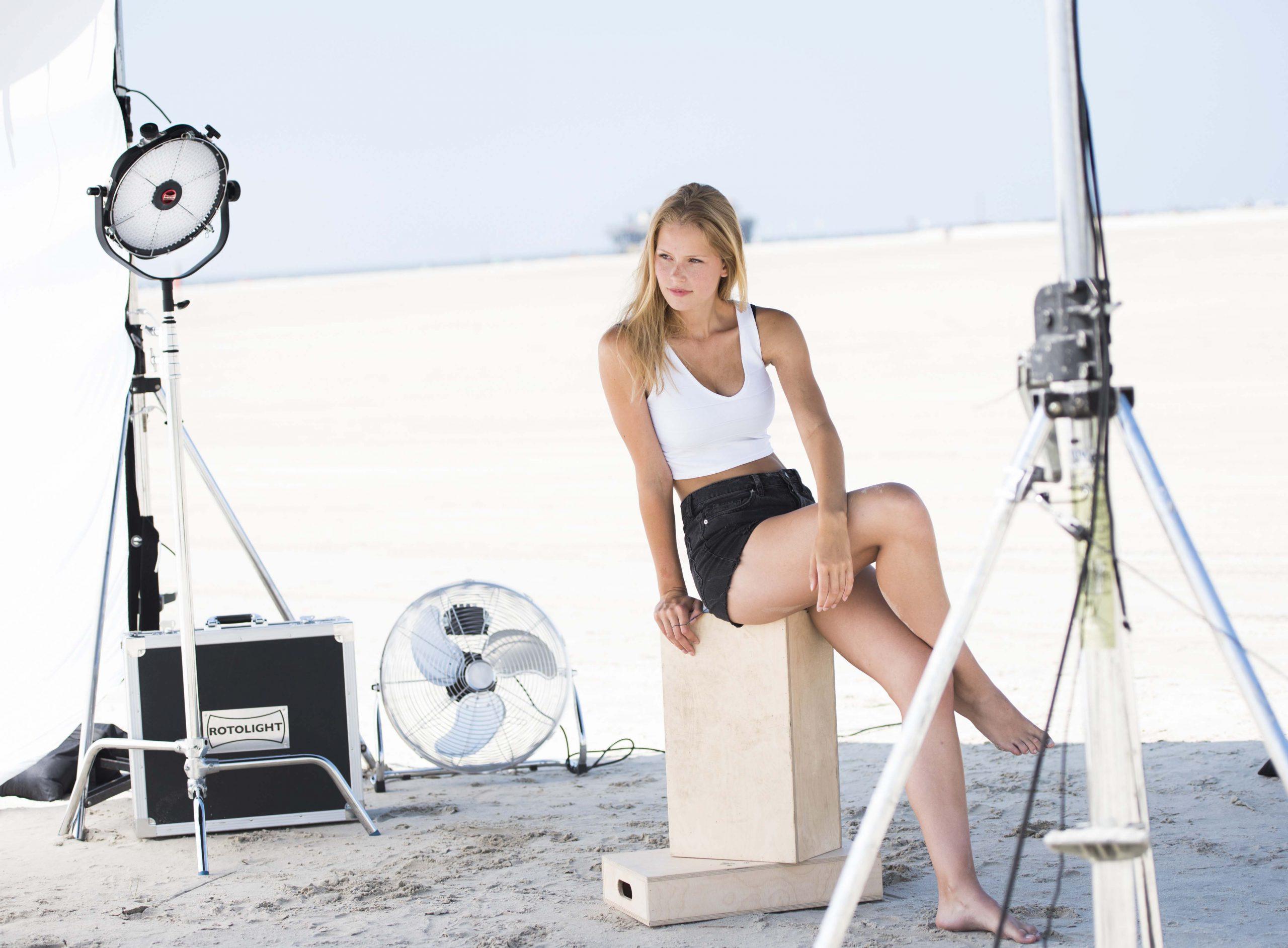 Melanie Kroll by Peter Mueller Photography 5