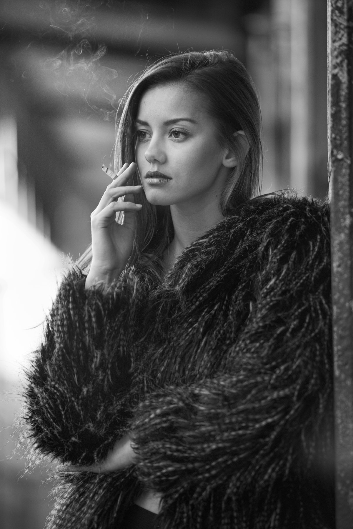 Nicola Cavanis by Peter Mueller Photography 13