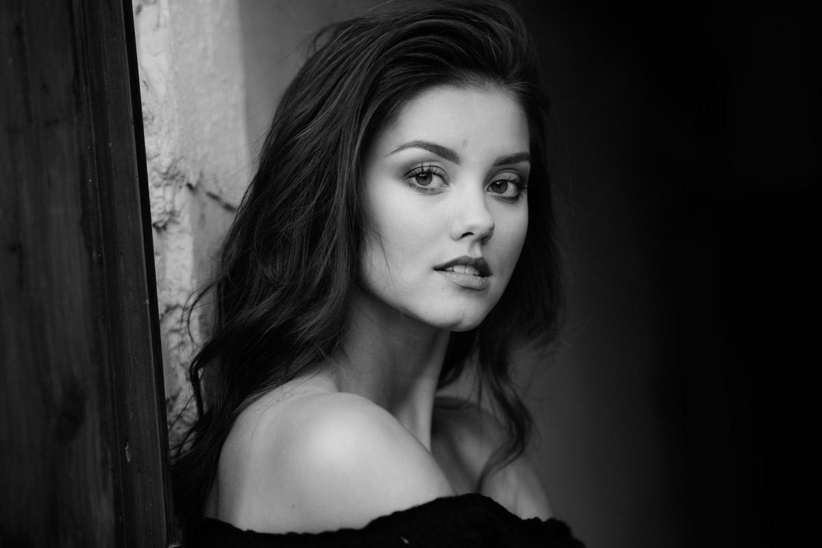 Nicola Cavanis by Peter Mueller Photography 9
