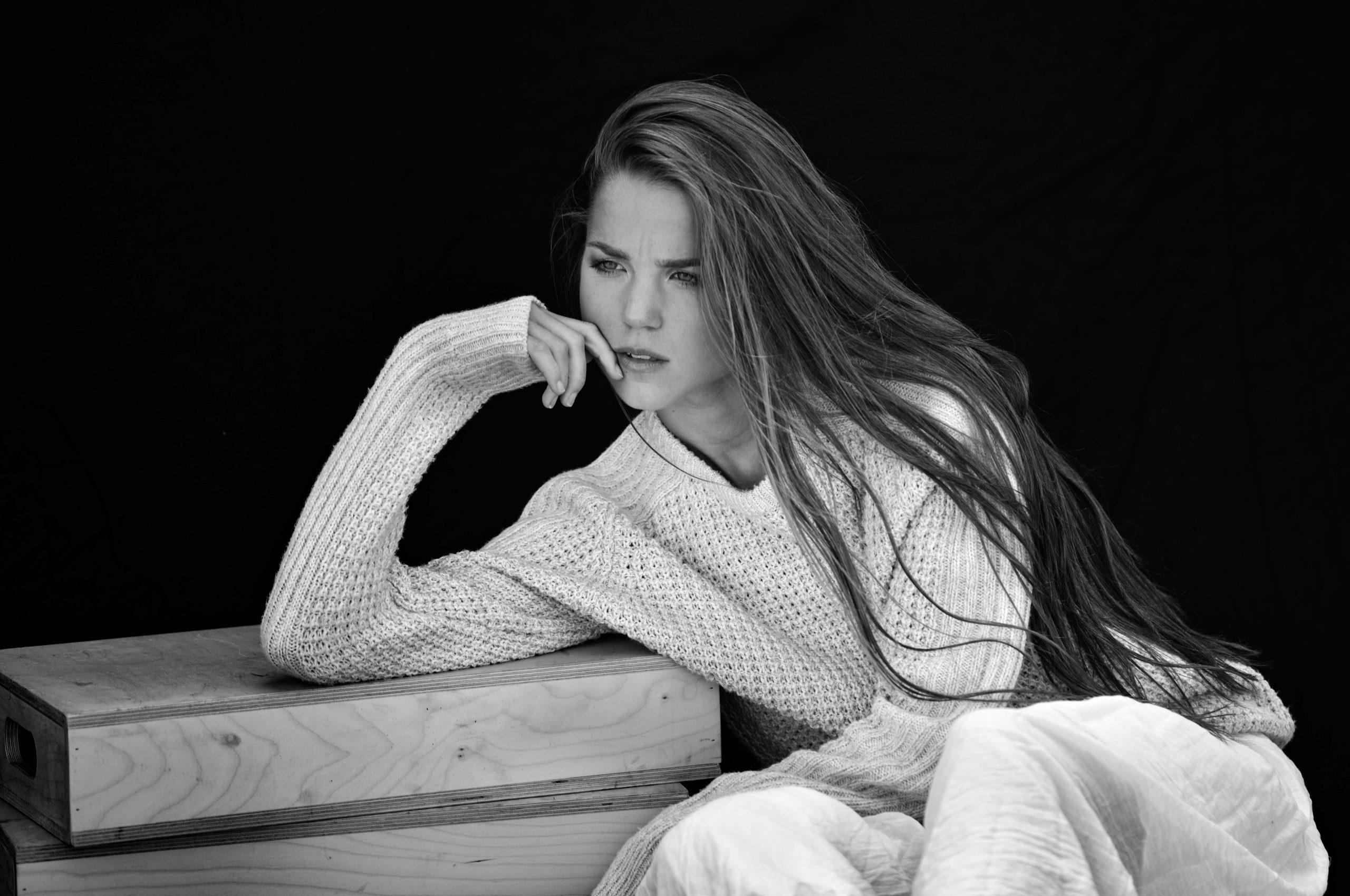 Pauline Schüller by Peter Mueller Photography 16