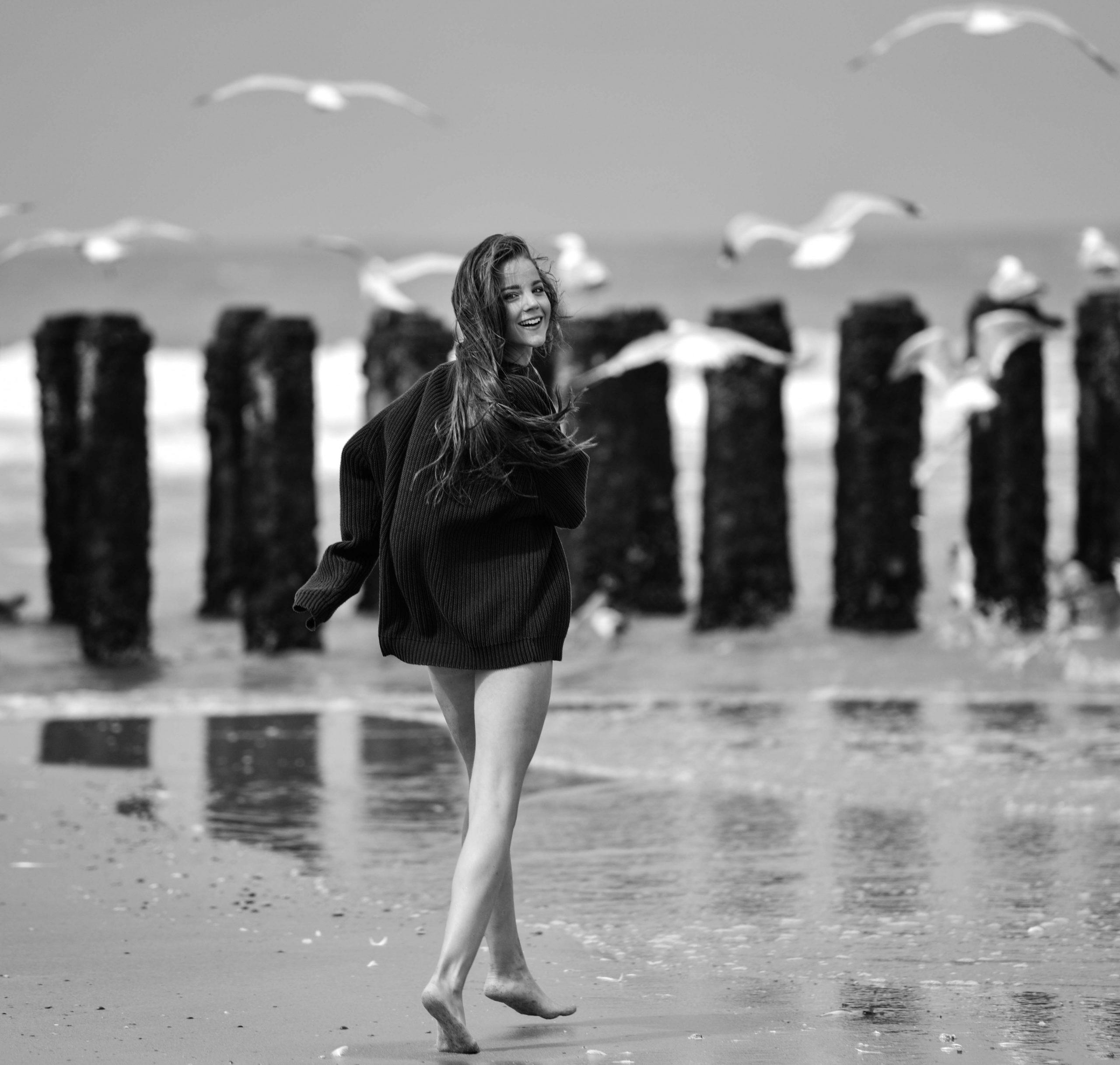 Pauline Schüller by Peter Mueller Photography 18