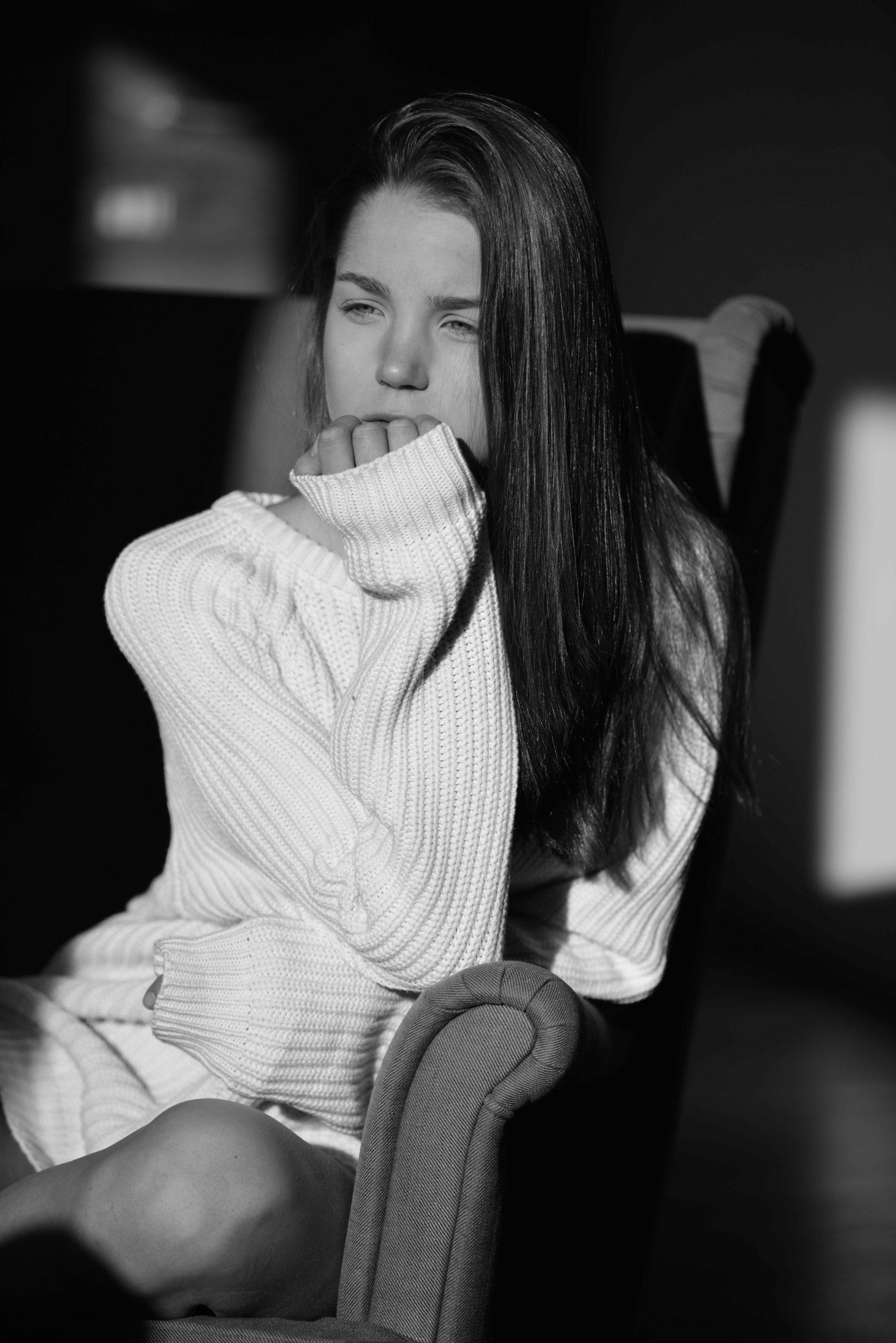 Pauline Schüller by Peter Mueller Photography 28