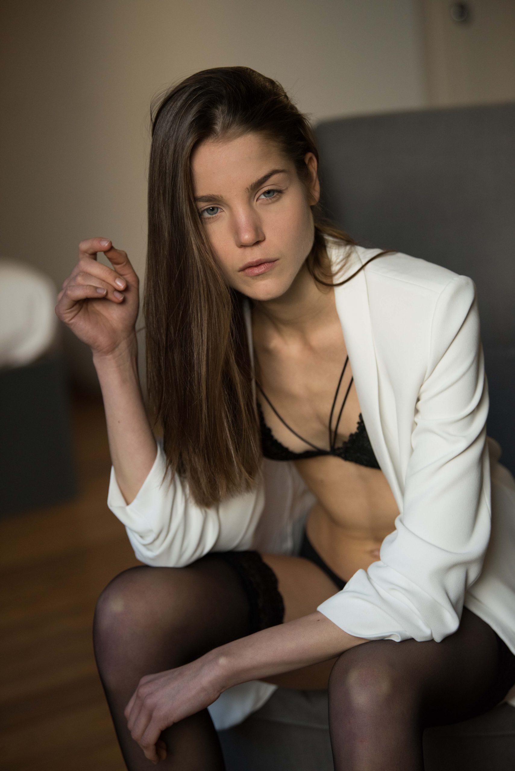 Pauline Schüller by Peter Mueller Photography 30