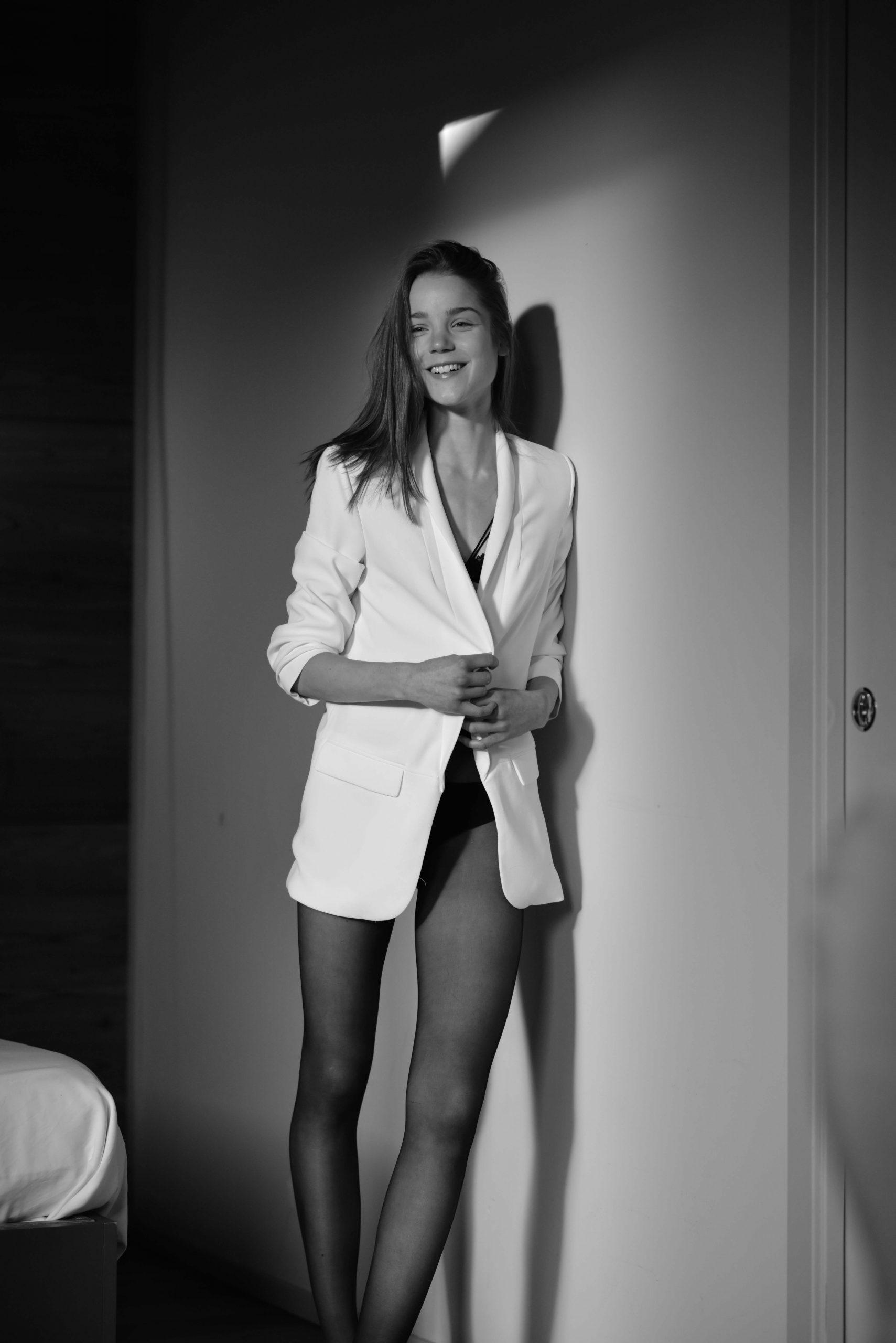 Pauline Schüller by Peter Mueller Photography 32