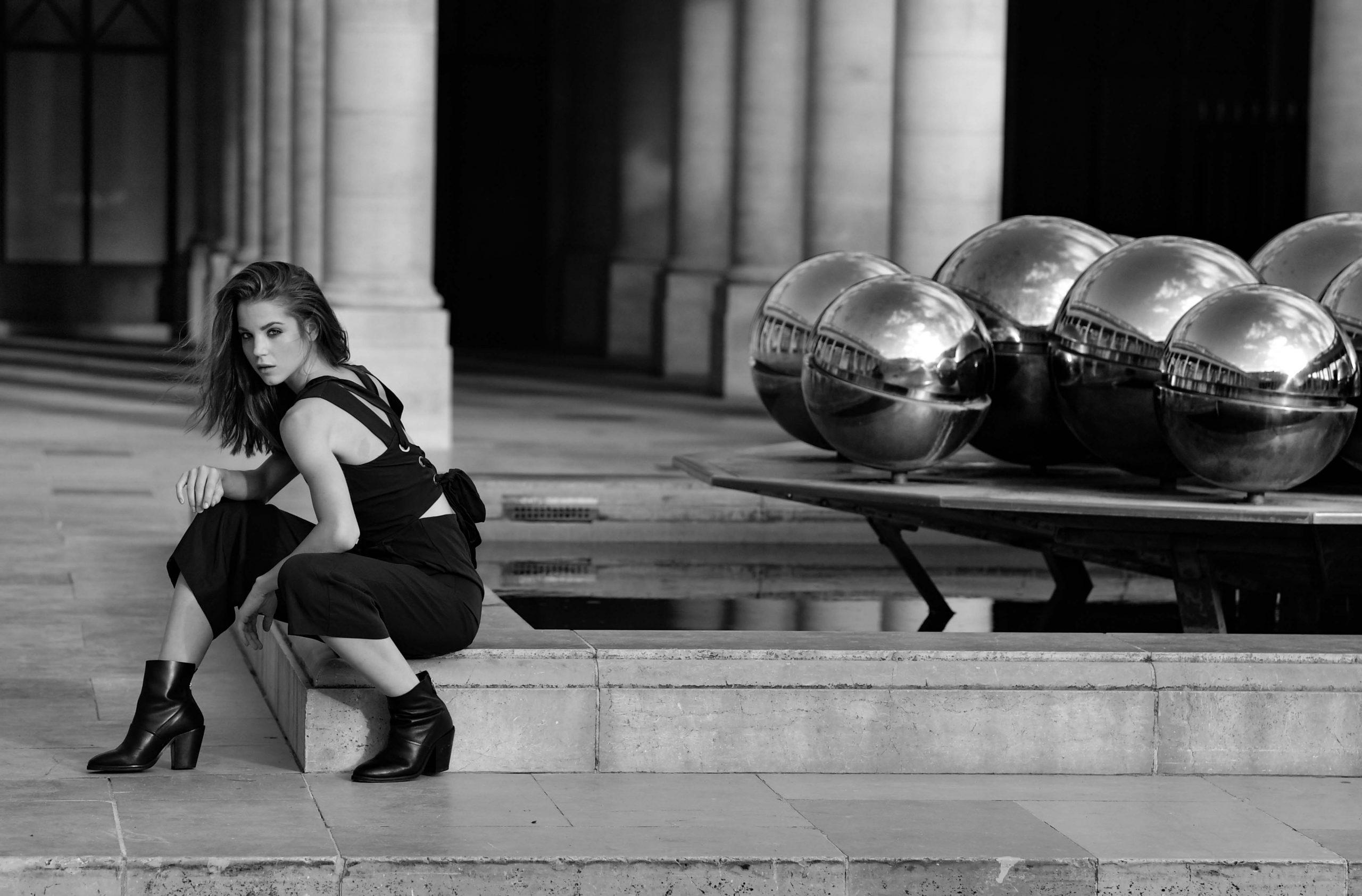 Pauline Schüller by Peter Mueller Photography 59