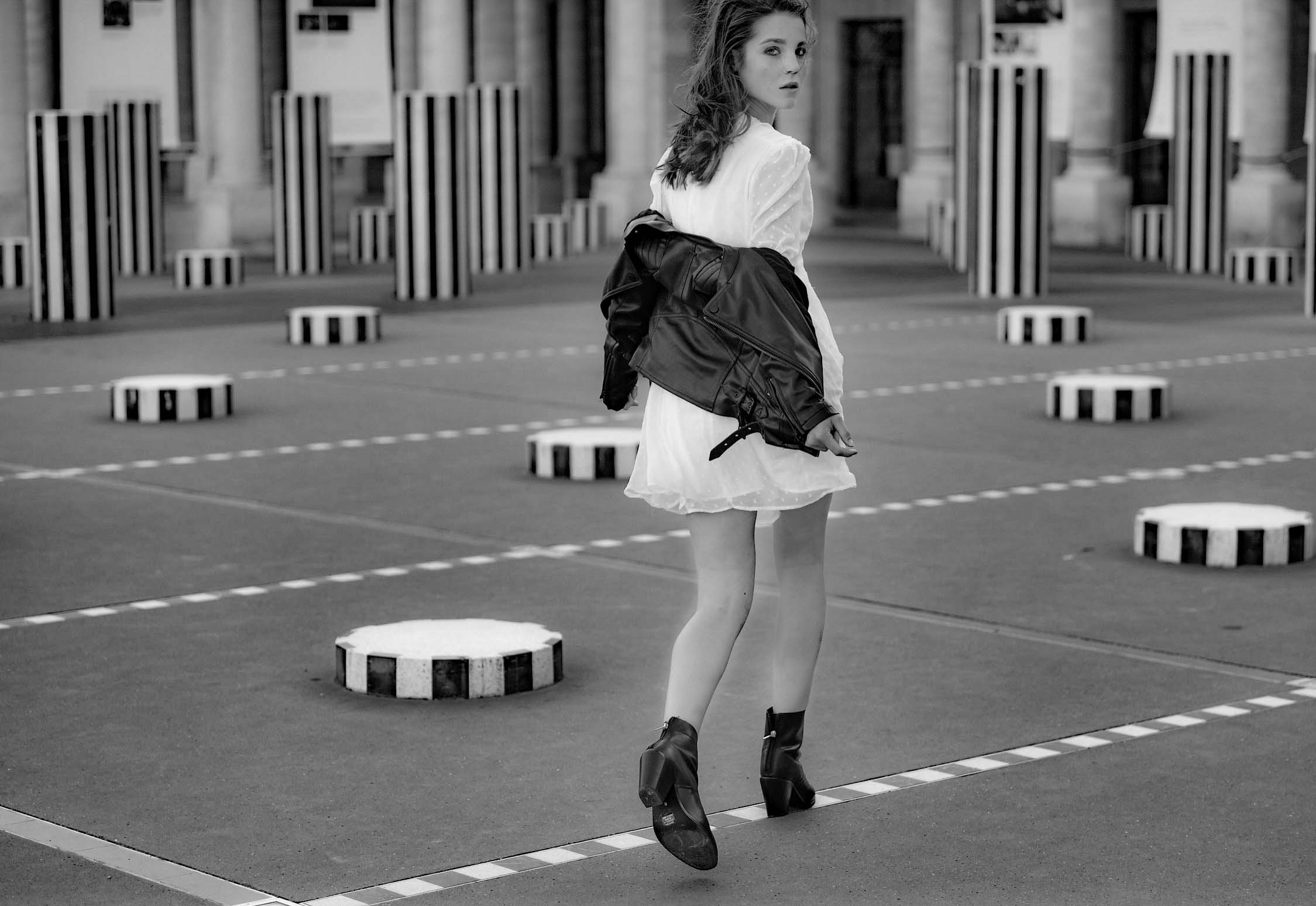 Pauline Schüller by Peter Mueller Photography 66