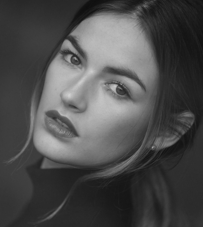Sarah Gaska by Peter Mueller Photography 11