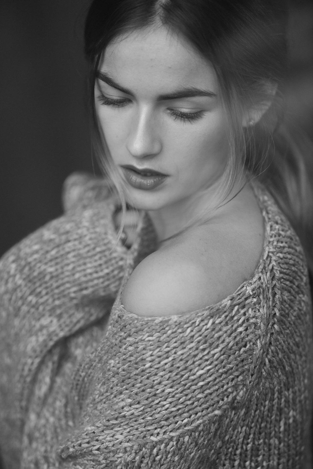 Sarah Gaska by Peter Mueller Photography 14
