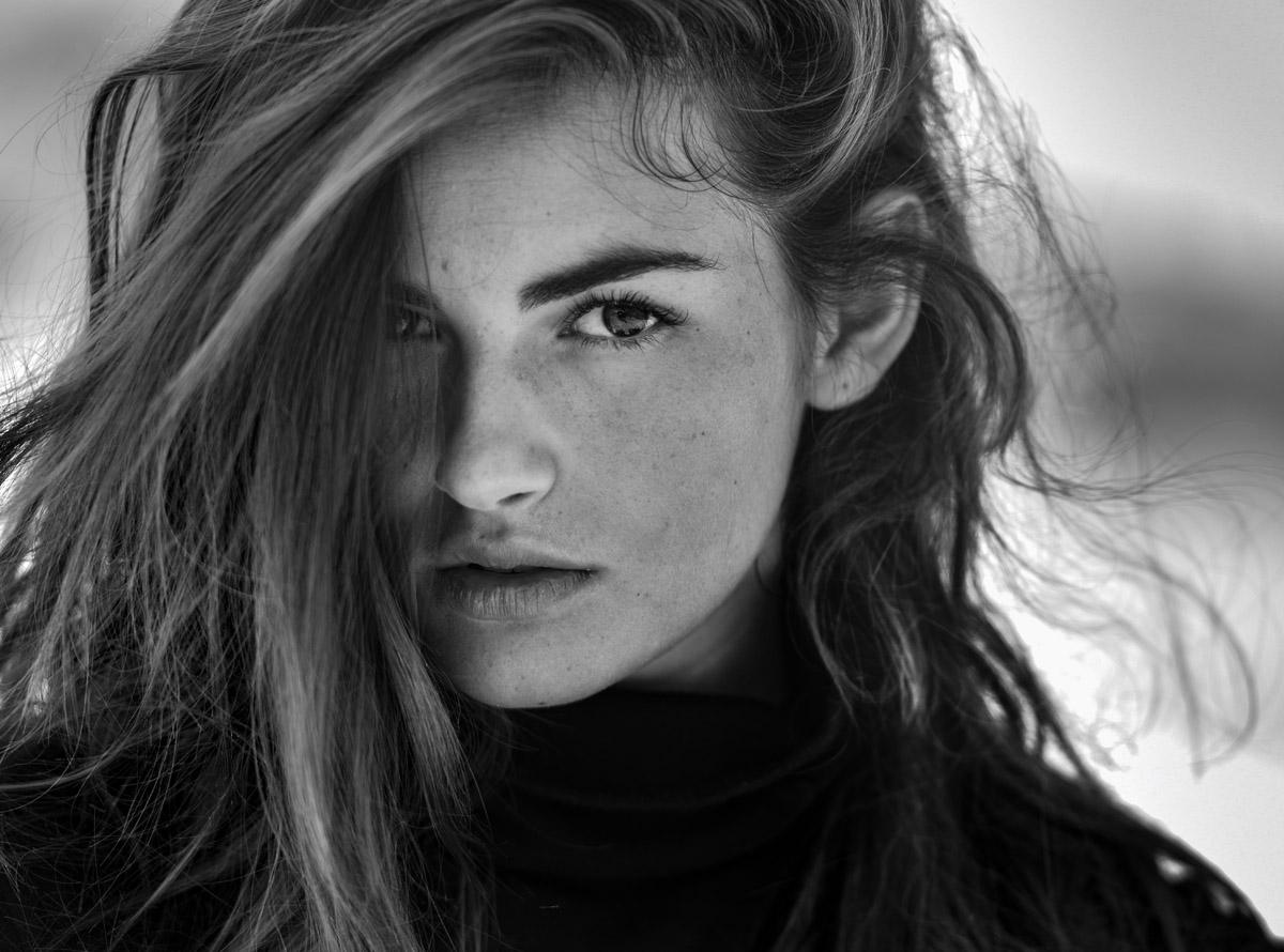 Sarah Gaska by Peter Mueller Photography 24