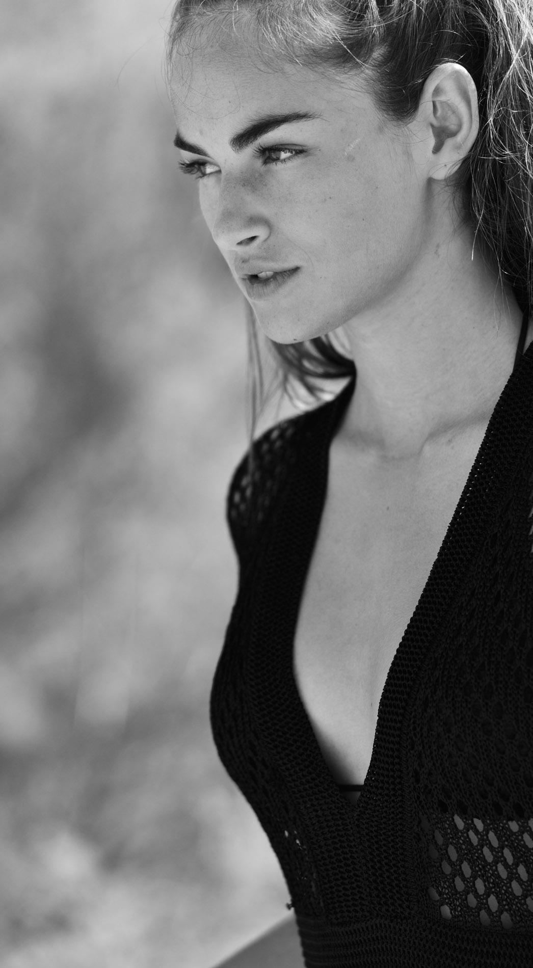 Sarah Gaska by Peter Mueller Photography 26