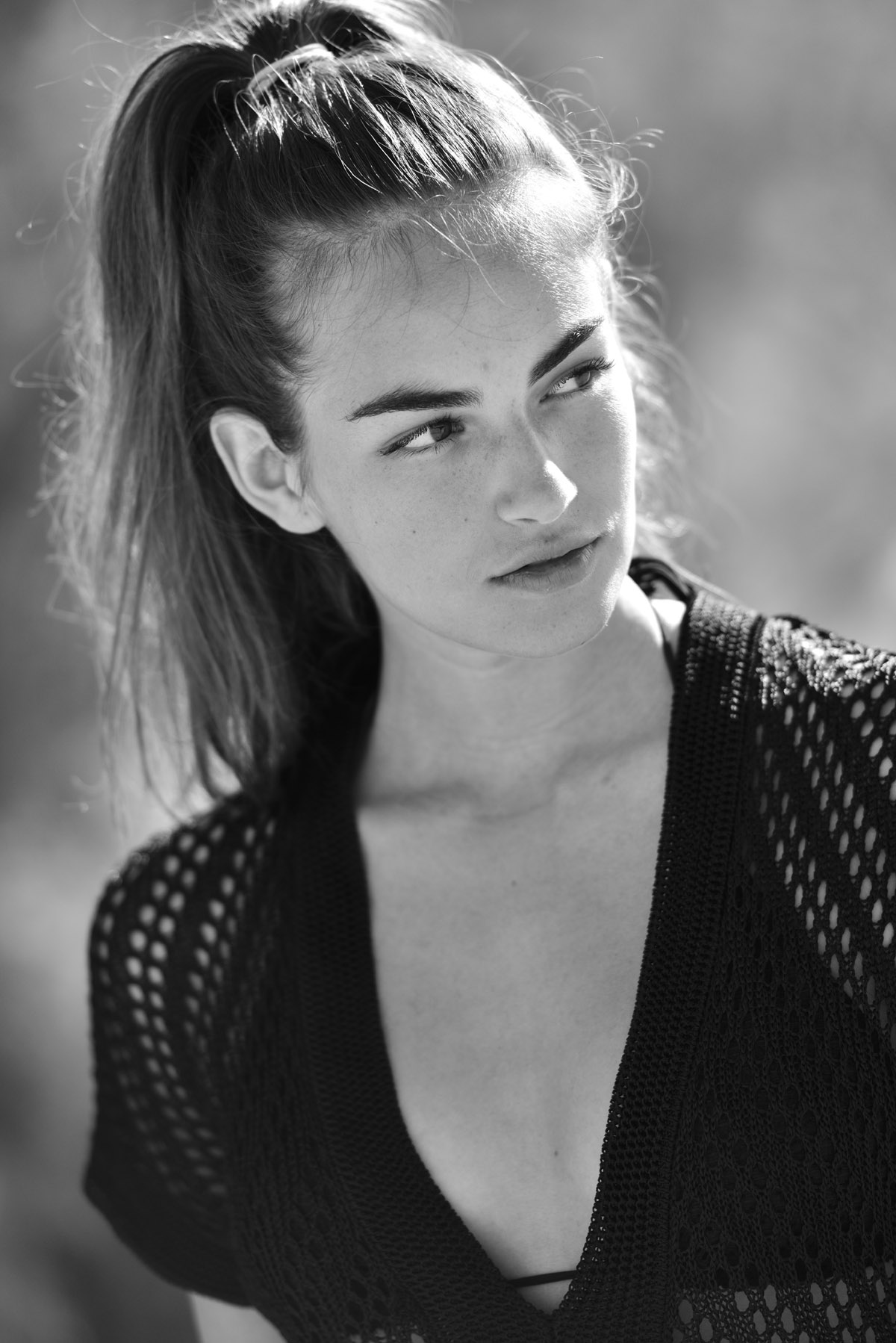 Sarah Gaska by Peter Mueller Photography 27