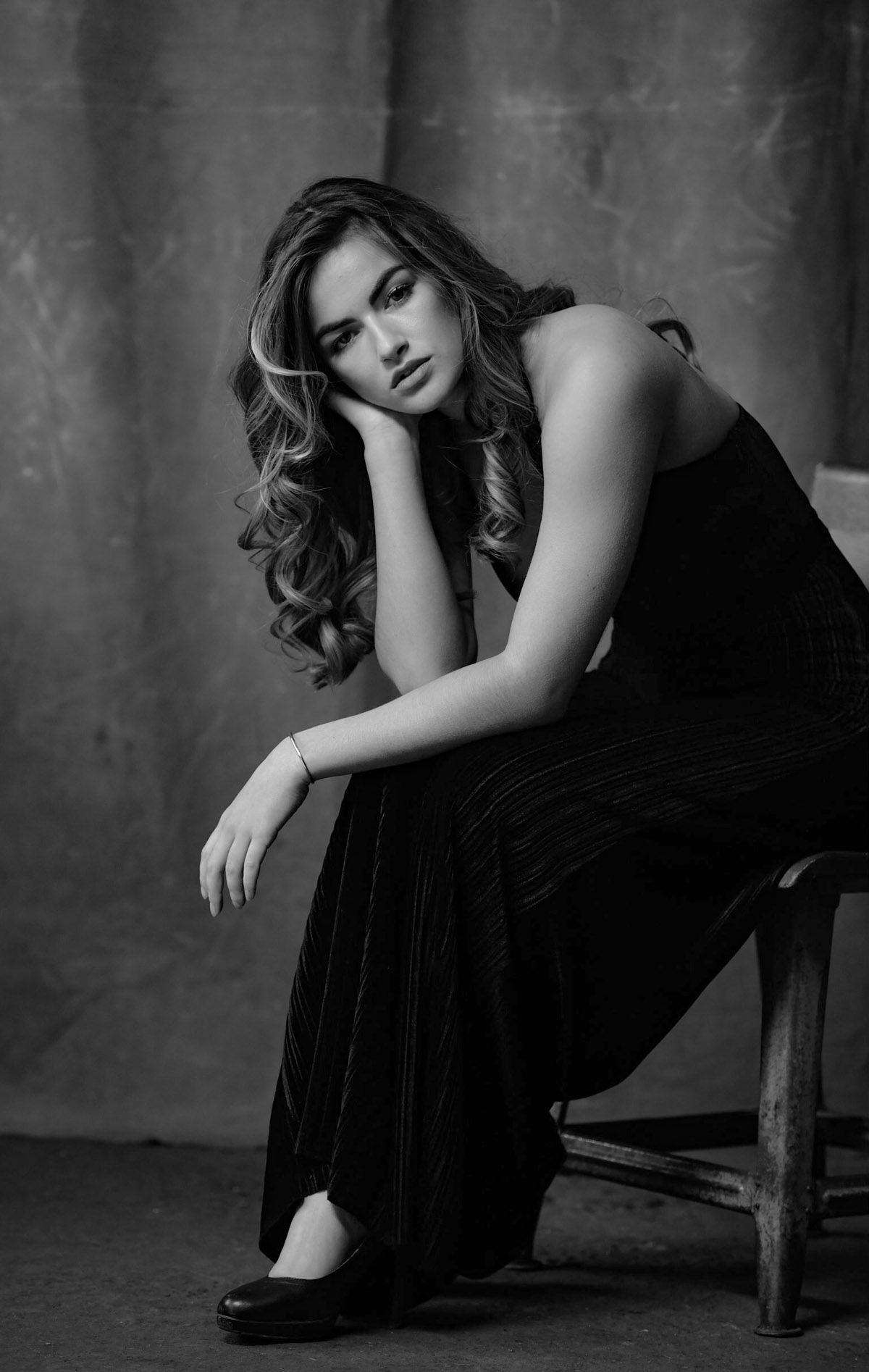 Sarah Gaska by Peter Mueller Photography 28