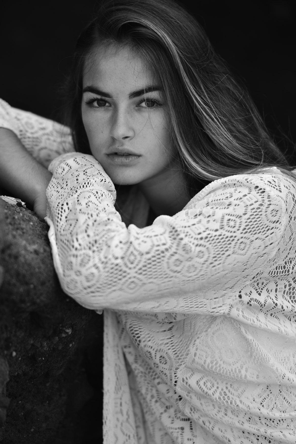 Sarah Gaska by Peter Mueller Photography 32