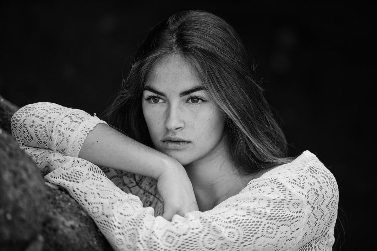 Sarah Gaska by Peter Mueller Photography 33