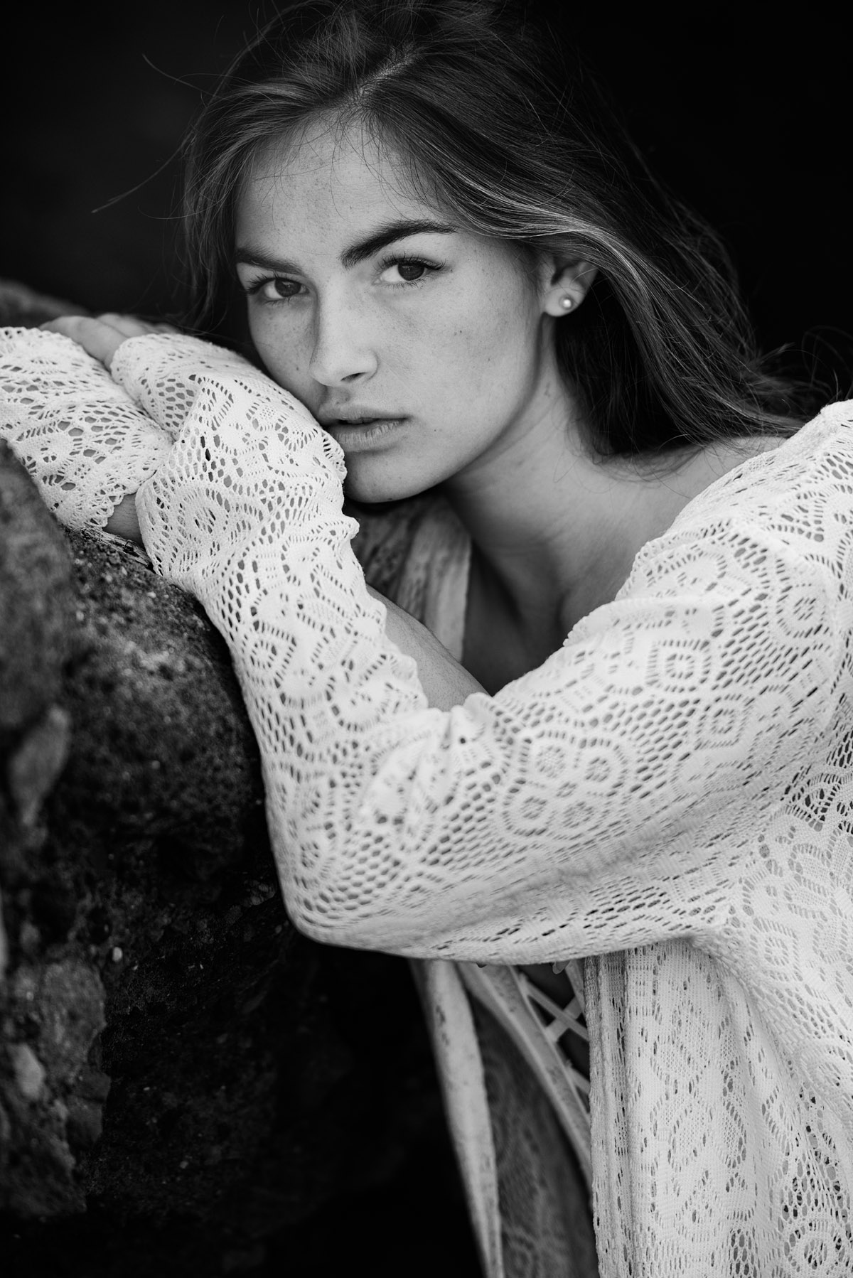 Sarah Gaska by Peter Mueller Photography 35