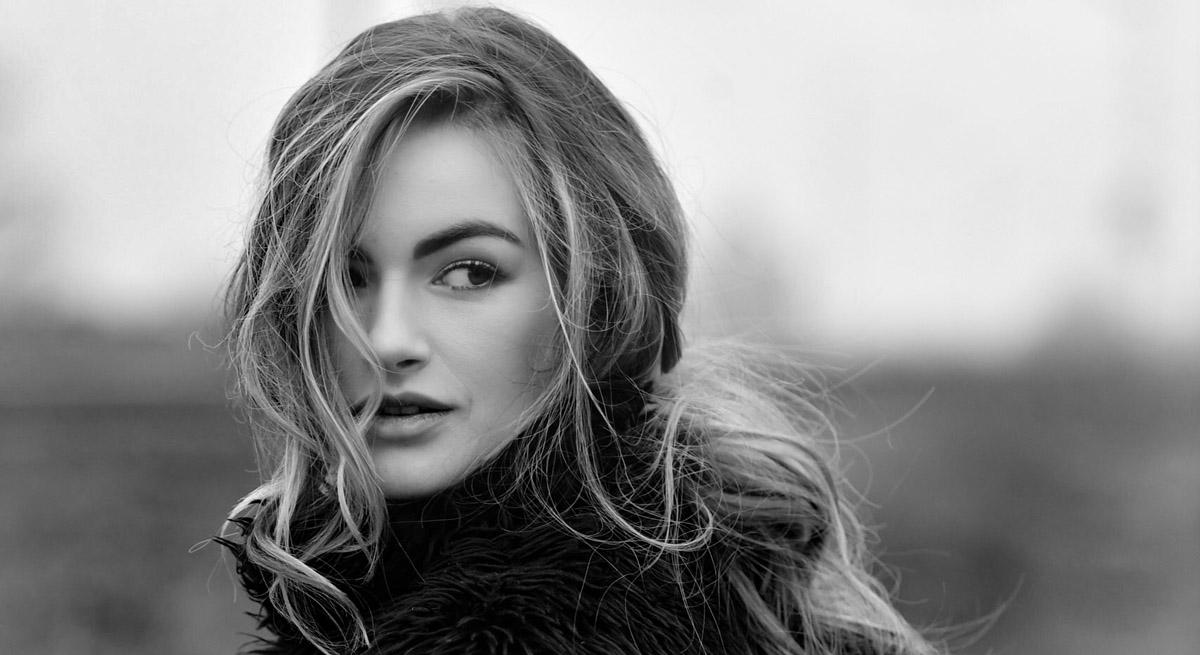 Sarah Gaska by Peter Mueller Photography 48