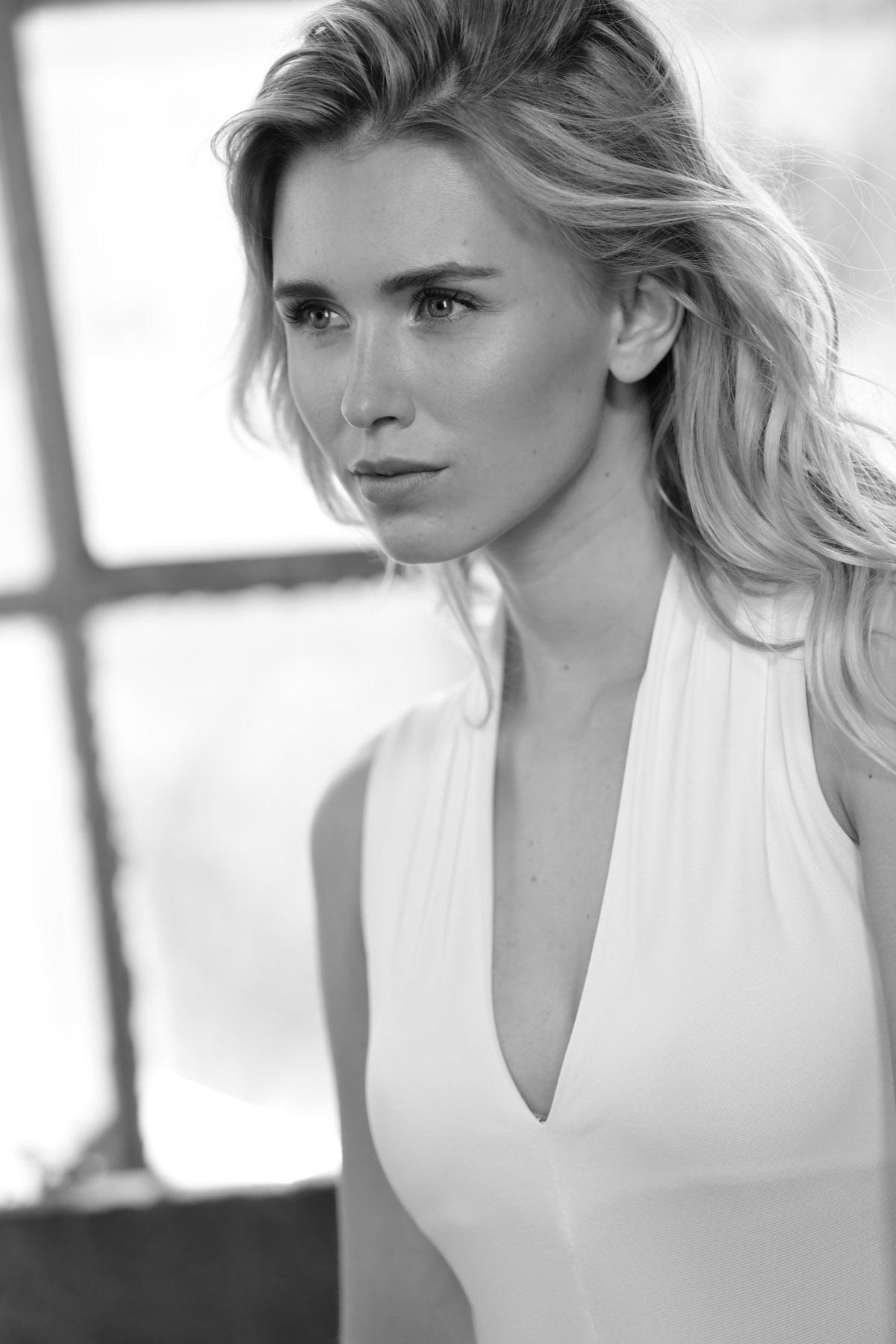 Scarlett Gartmann - Reuss by Peter Mueller Photography 1