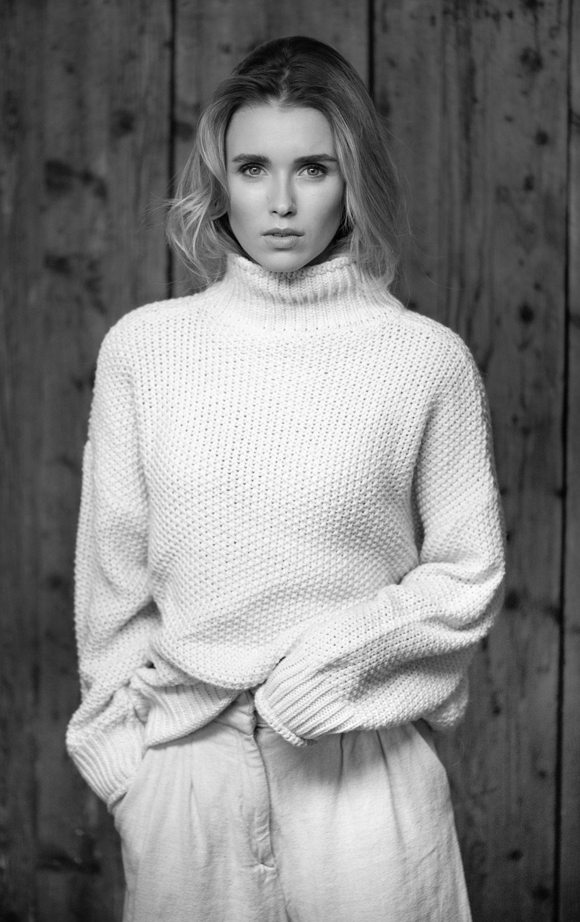 Scarlett Gartmann - Reuss by Peter Mueller Photography 10