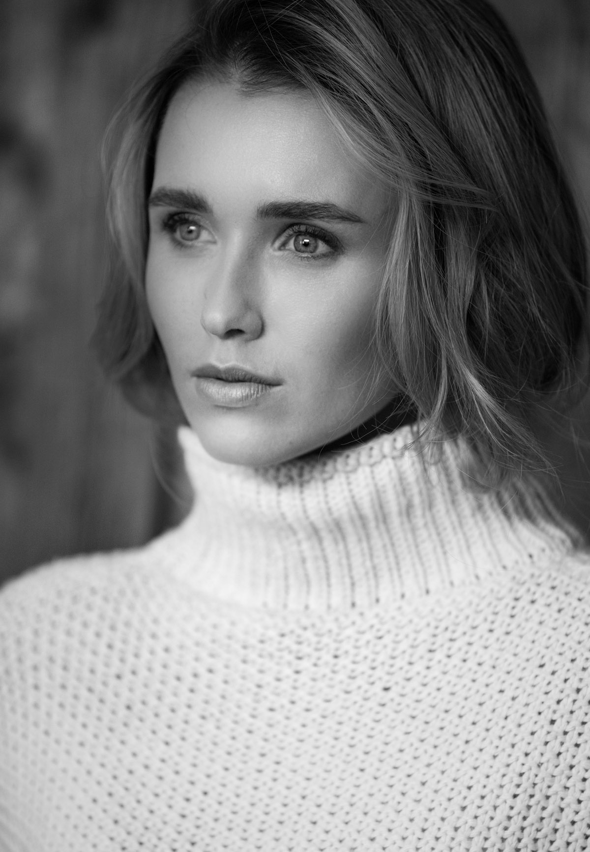 Scarlett Gartmann - Reuss by Peter Mueller Photography 12