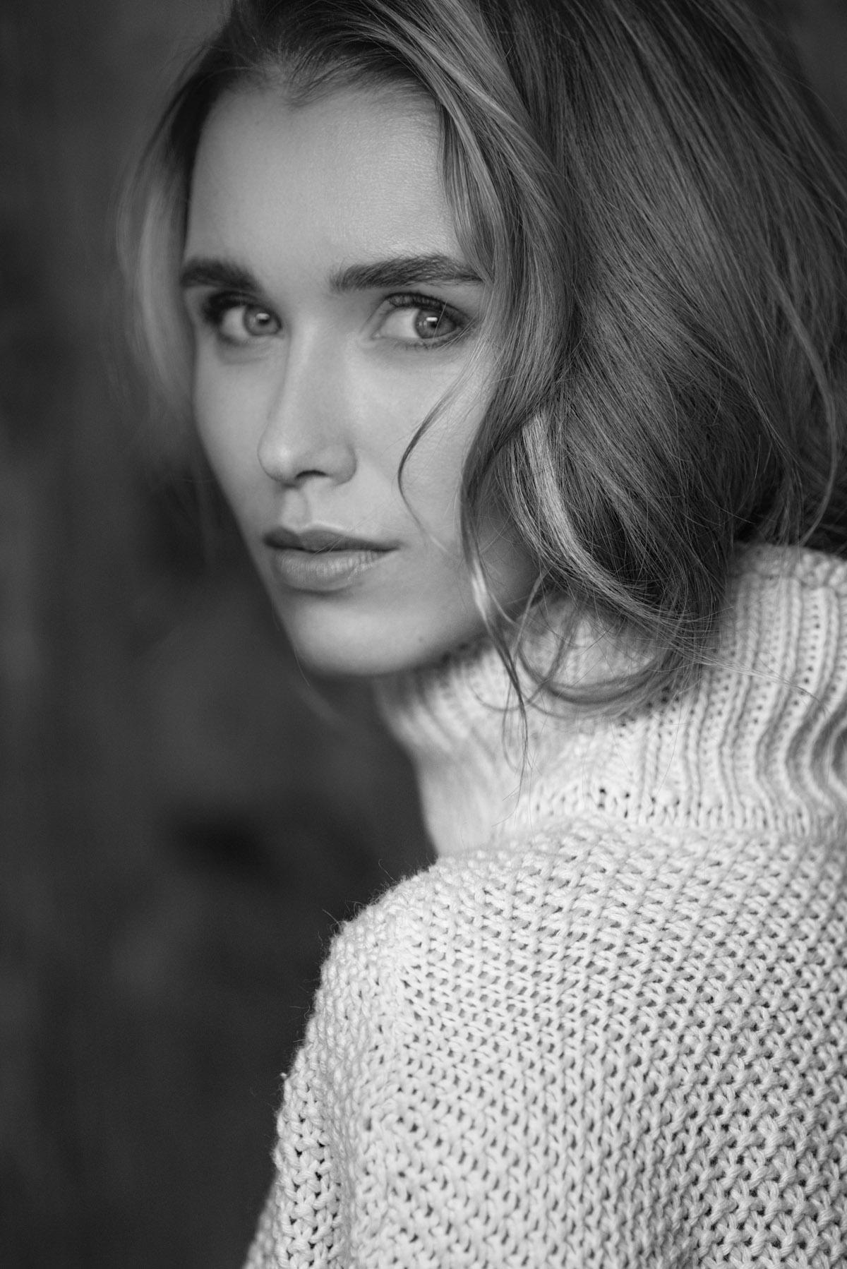 Scarlett Gartmann - Reuss by Peter Mueller Photography 13