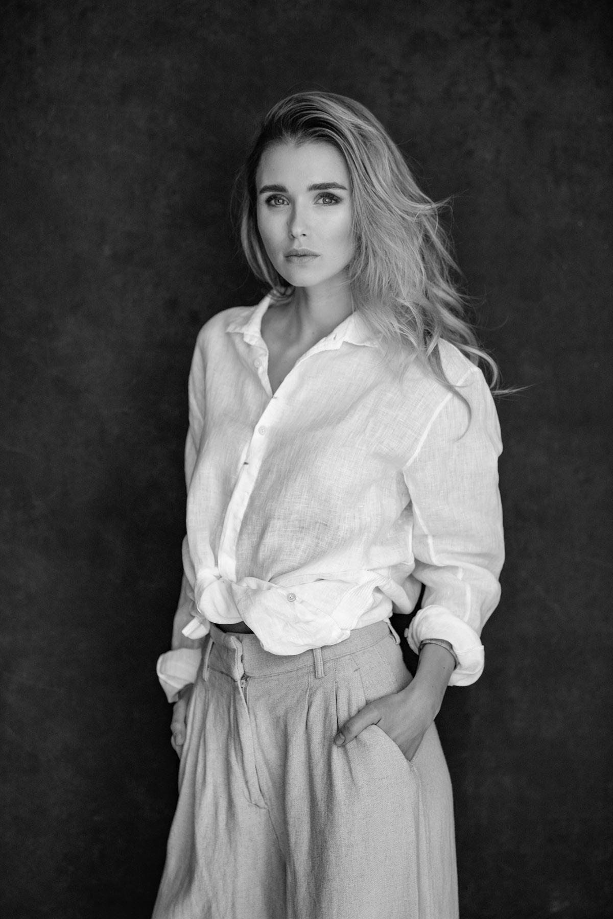 Scarlett Gartmann - Reuss by Peter Mueller Photography 16
