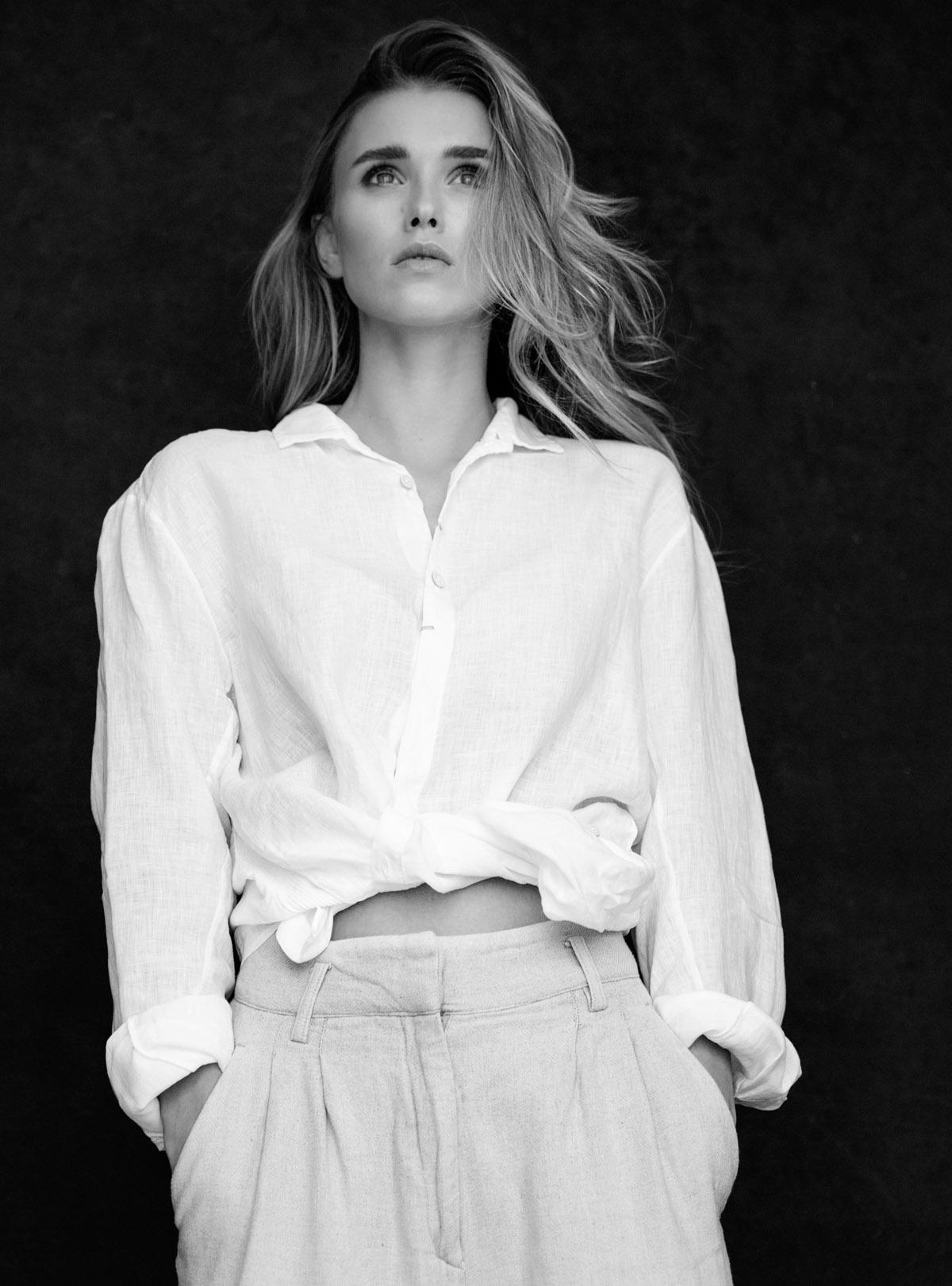 Scarlett Gartmann - Reuss by Peter Mueller Photography 18
