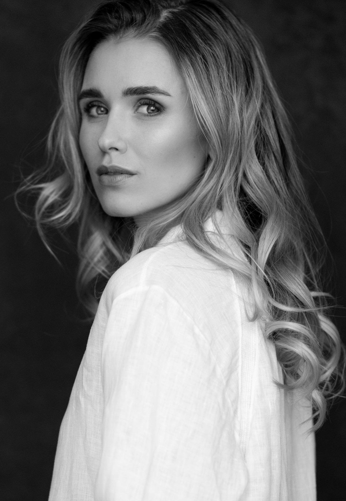 Scarlett Gartmann - Reuss by Peter Mueller Photography 19