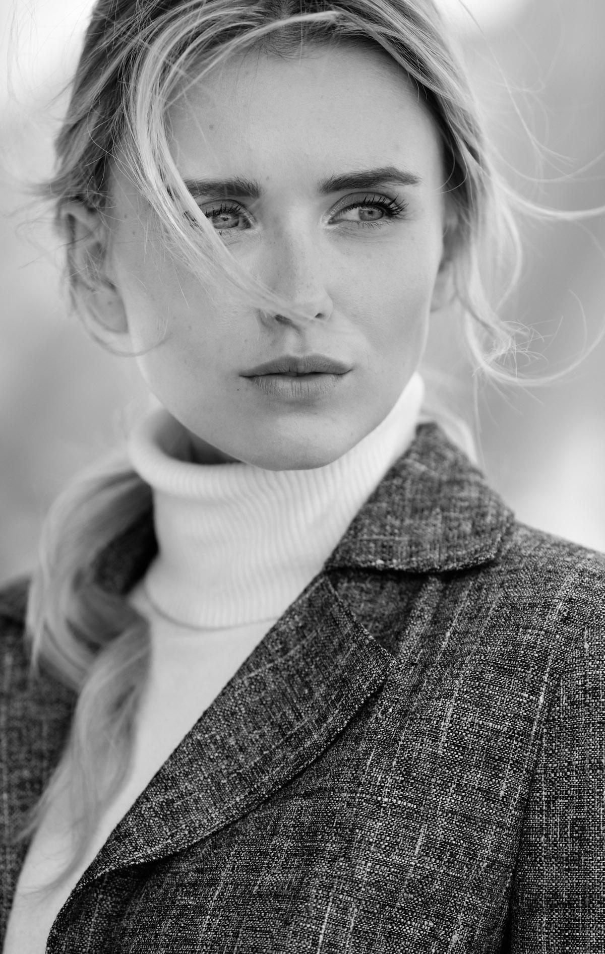 Scarlett Gartmann - Reuss by Peter Mueller Photography 20