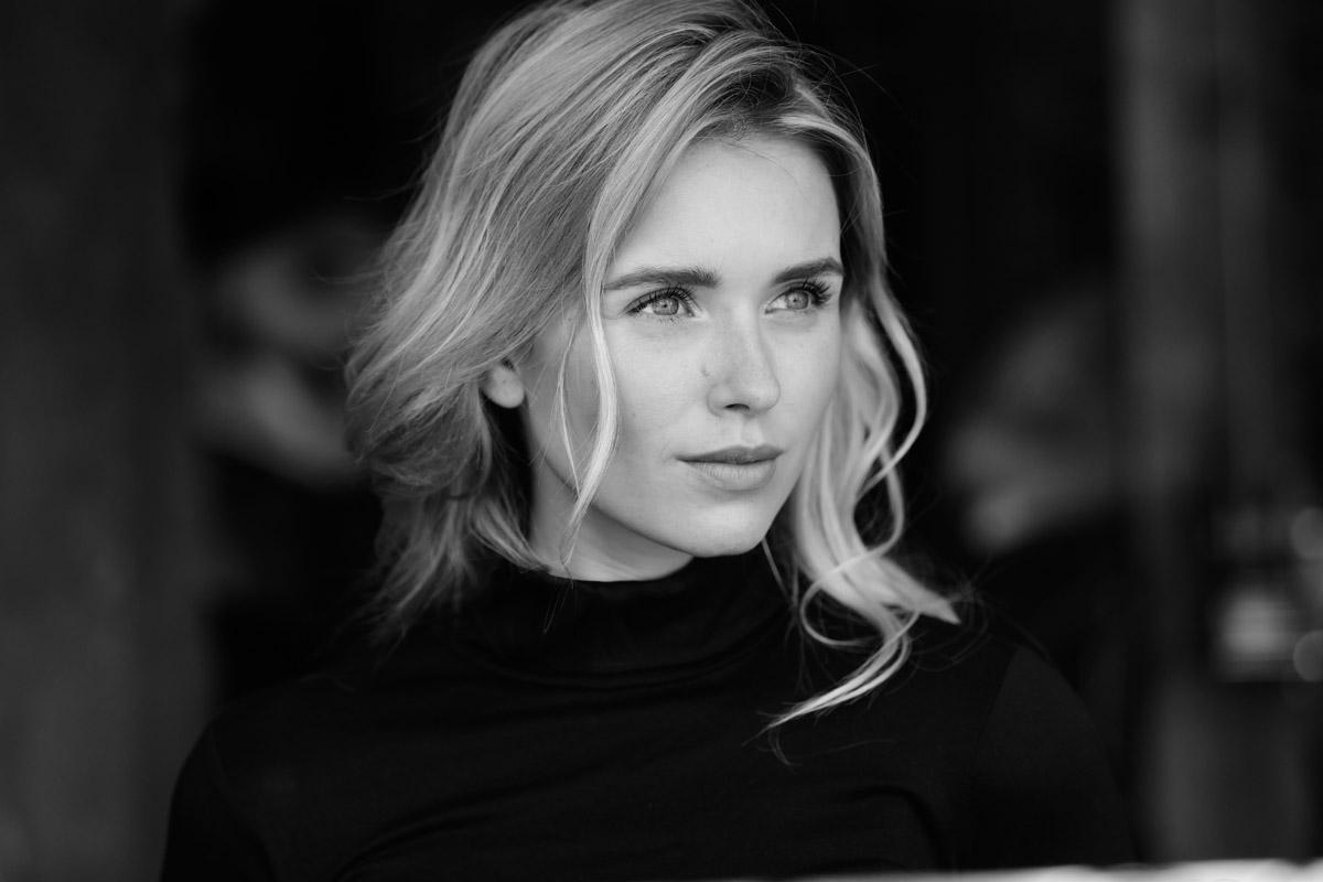 Scarlett Gartmann - Reuss by Peter Mueller Photography 21