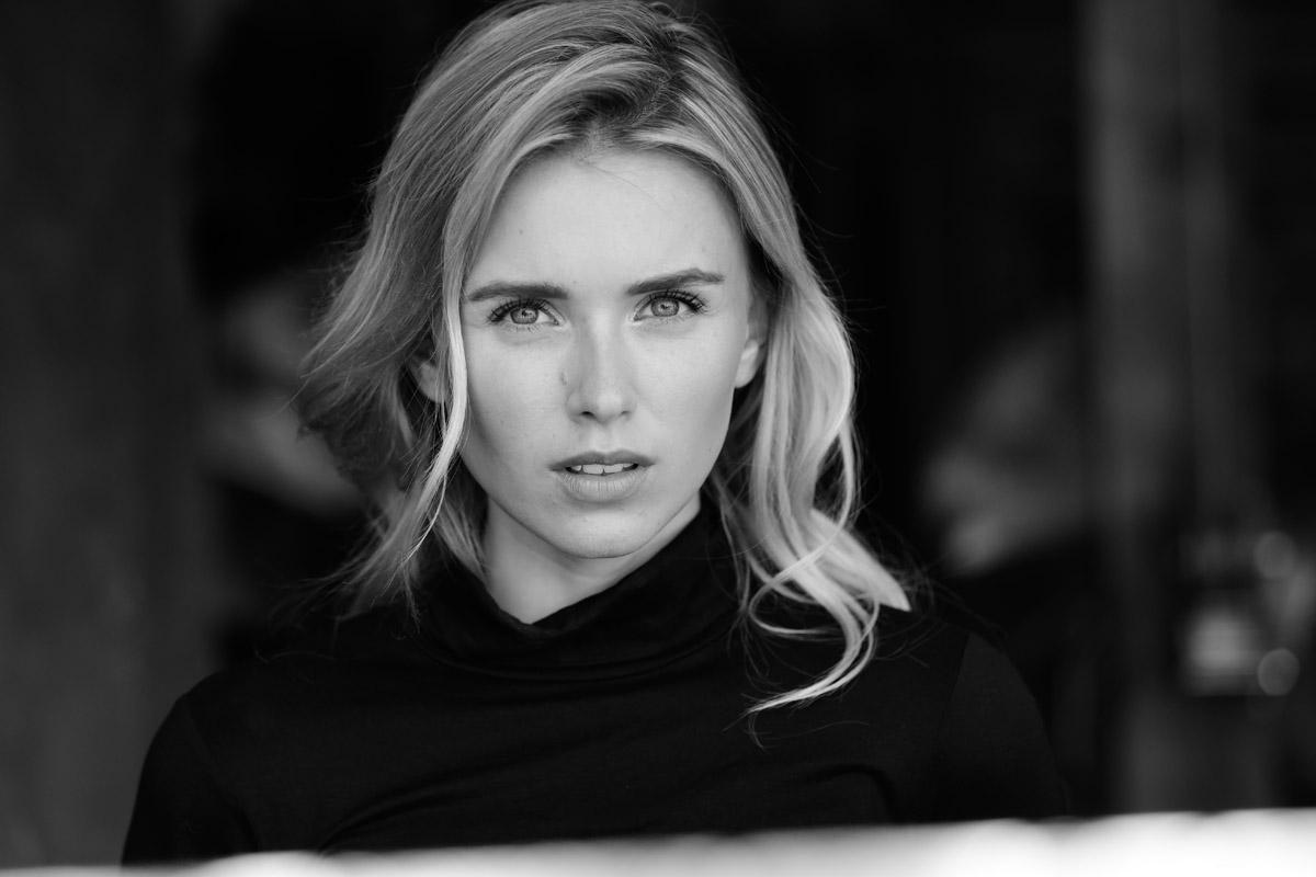 Scarlett Gartmann - Reuss by Peter Mueller Photography 22