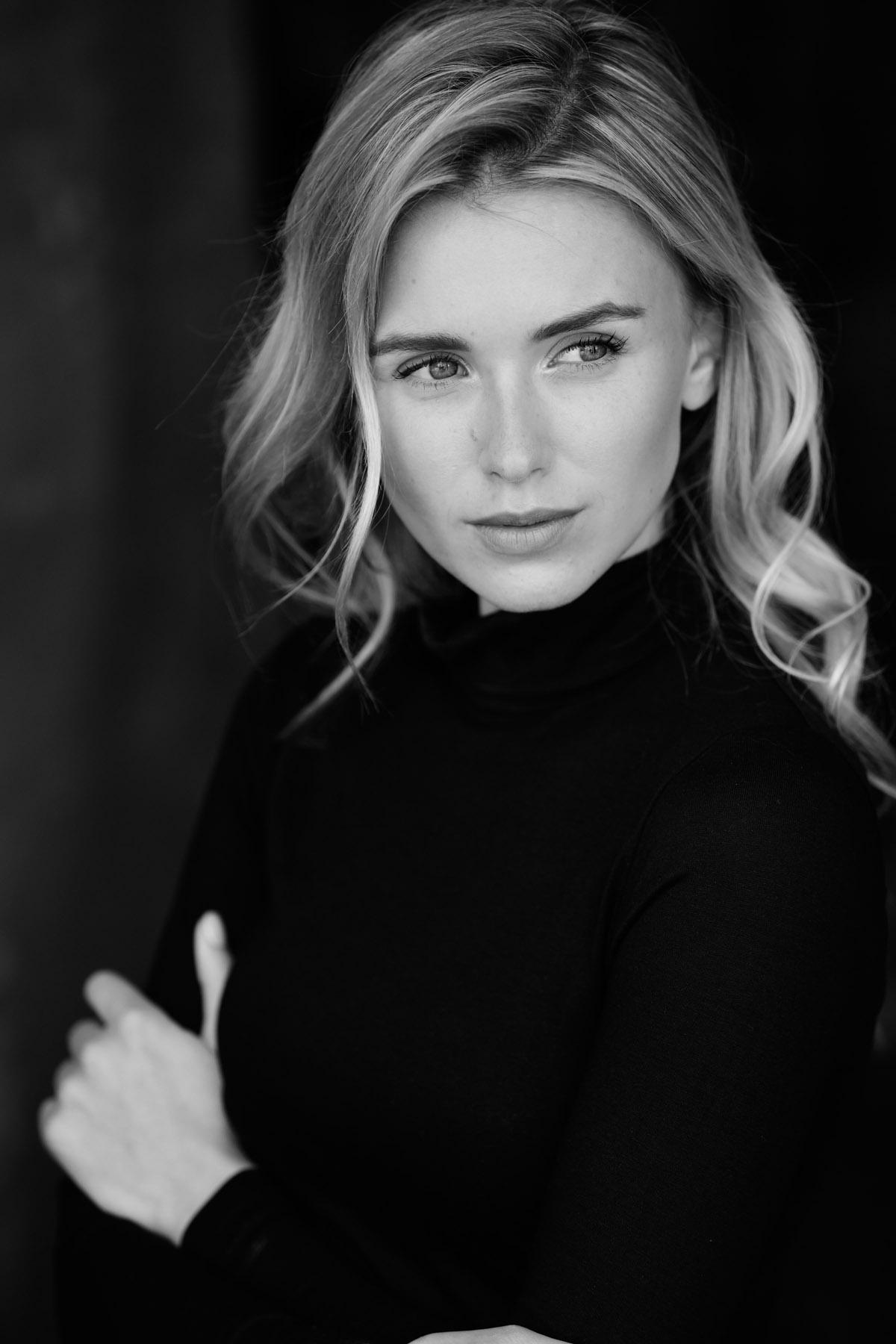 Scarlett Gartmann - Reuss by Peter Mueller Photography 24