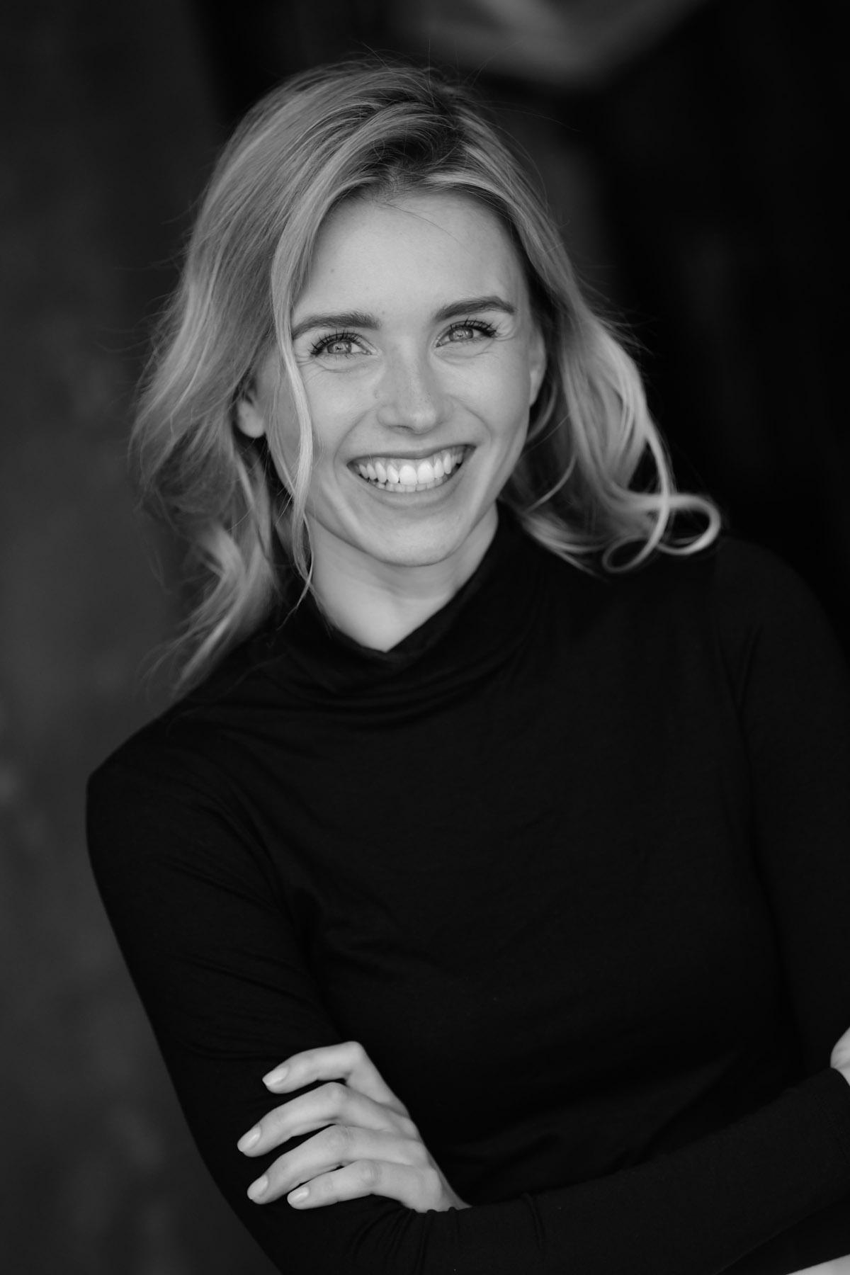 Scarlett Gartmann - Reuss by Peter Mueller Photography 26