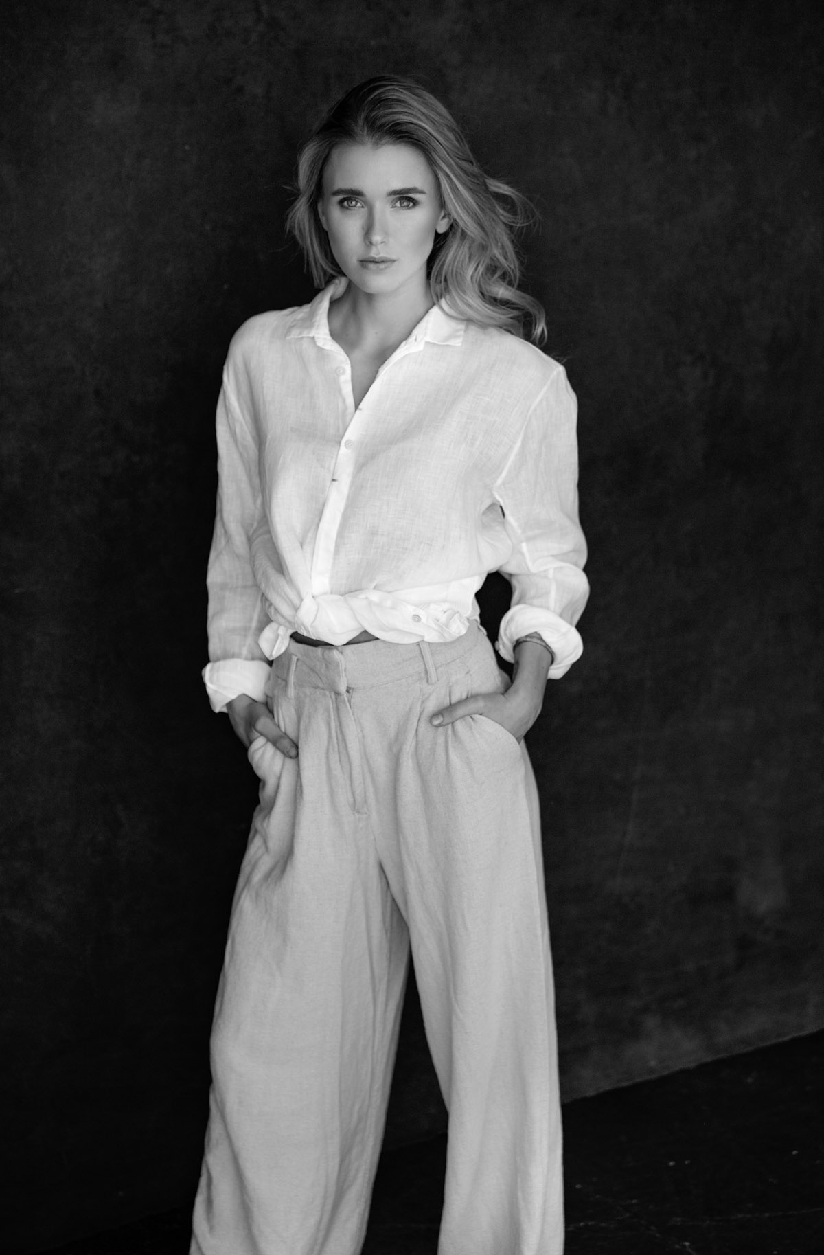 Scarlett Gartmann - Reuss by Peter Mueller Photography 3
