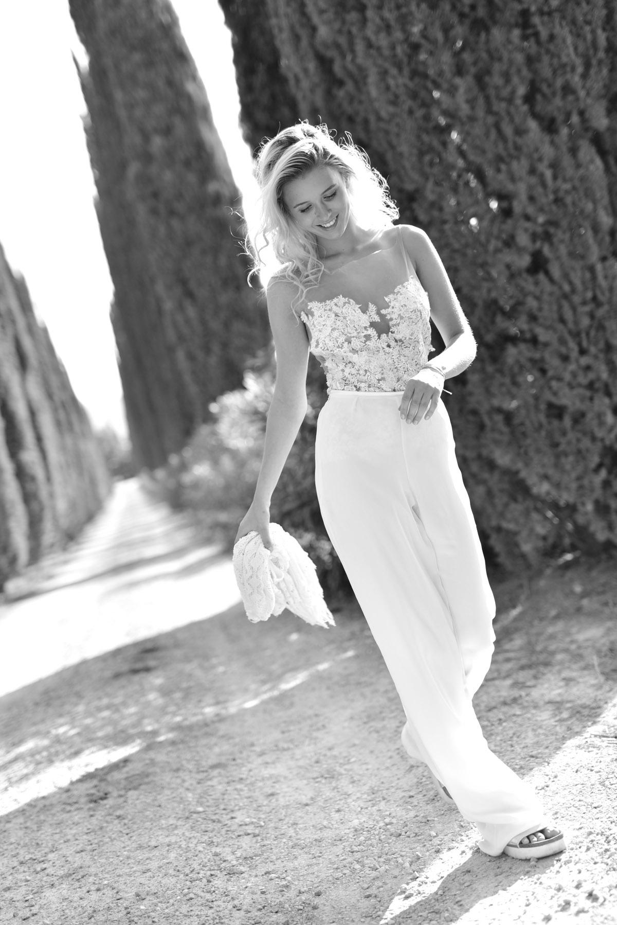 Scarlett Gartmann - Reuss by Peter Mueller Photography 36
