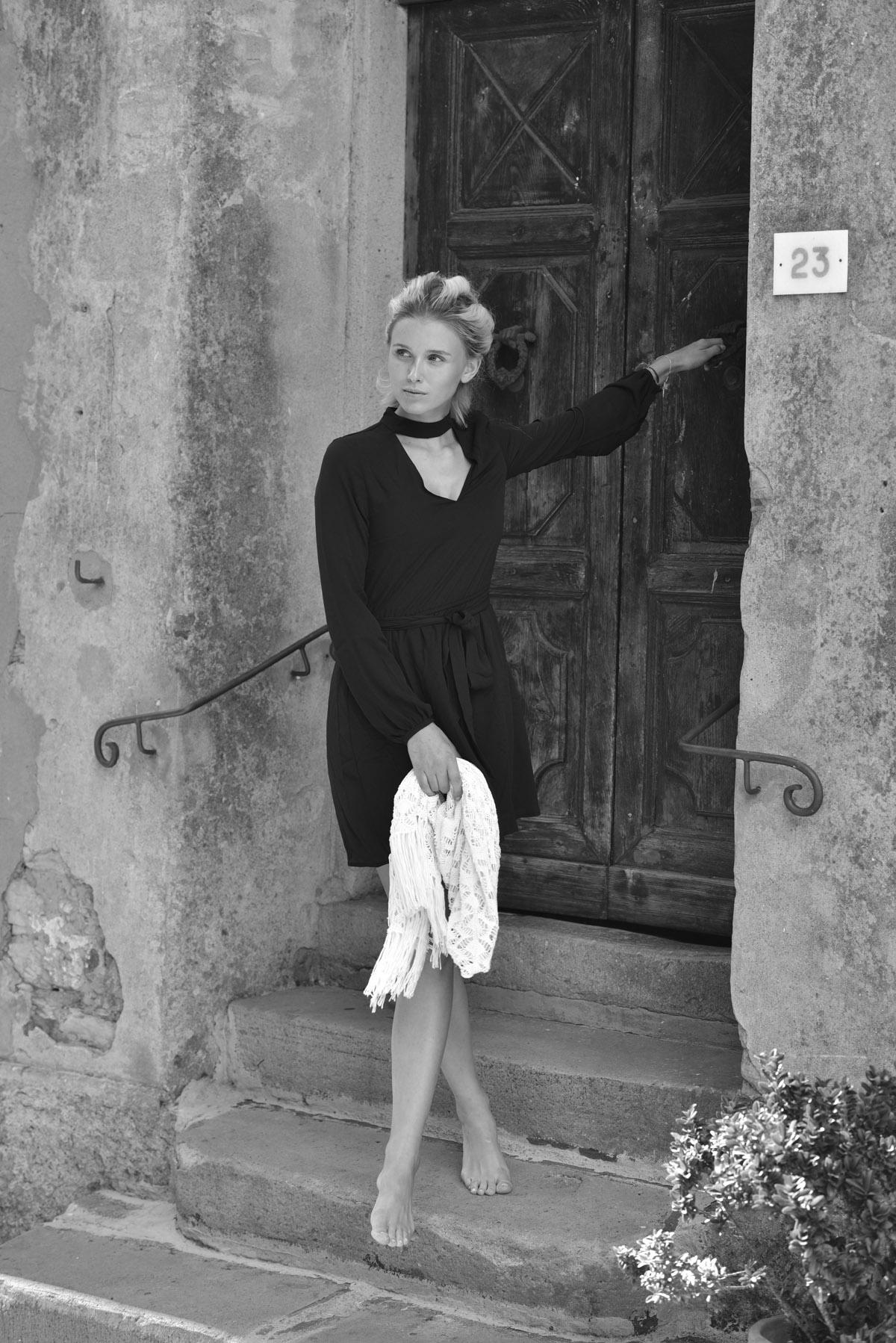 Scarlett Gartmann - Reuss by Peter Mueller Photography 37