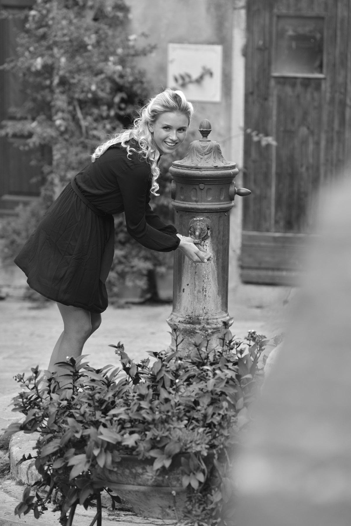 Scarlett Gartmann - Reuss by Peter Mueller Photography 40