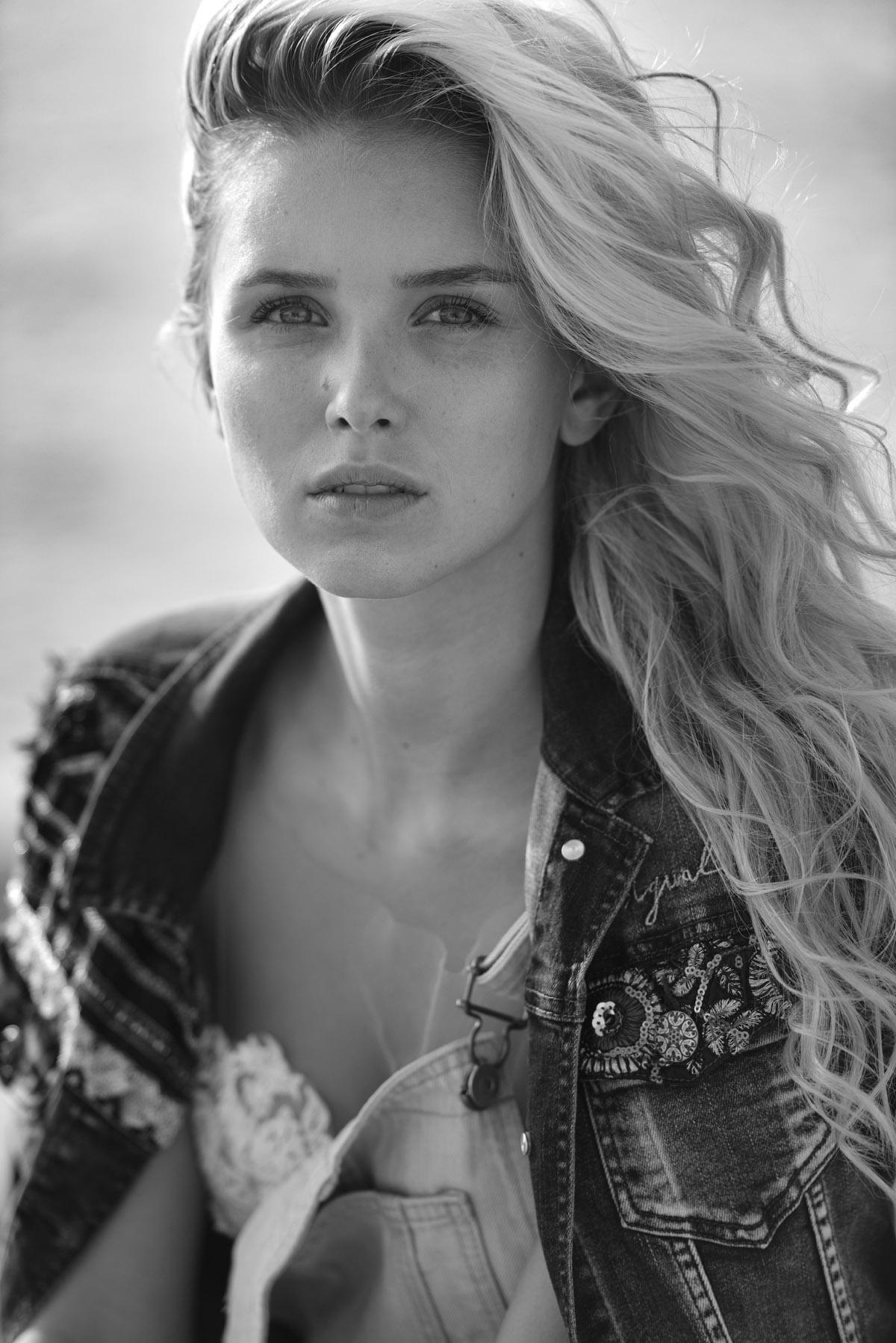 Scarlett Gartmann - Reuss by Peter Mueller Photography 41