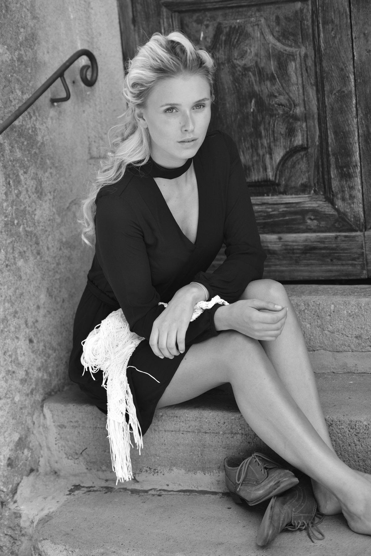 Scarlett Gartmann - Reuss by Peter Mueller Photography 48