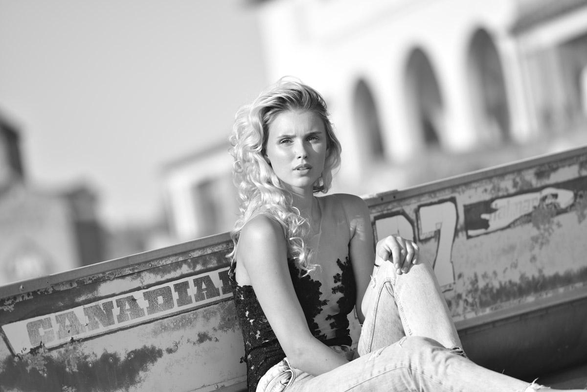 Scarlett Gartmann - Reuss by Peter Mueller Photography 49