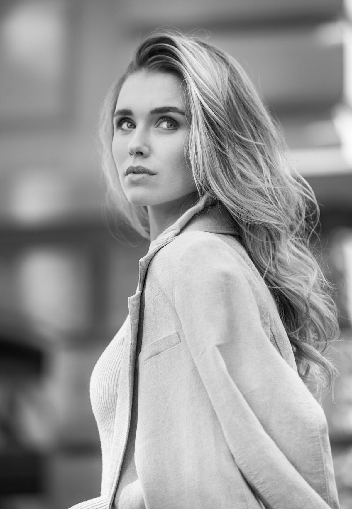 Scarlett Gartmann - Reuss by Peter Mueller Photography 6