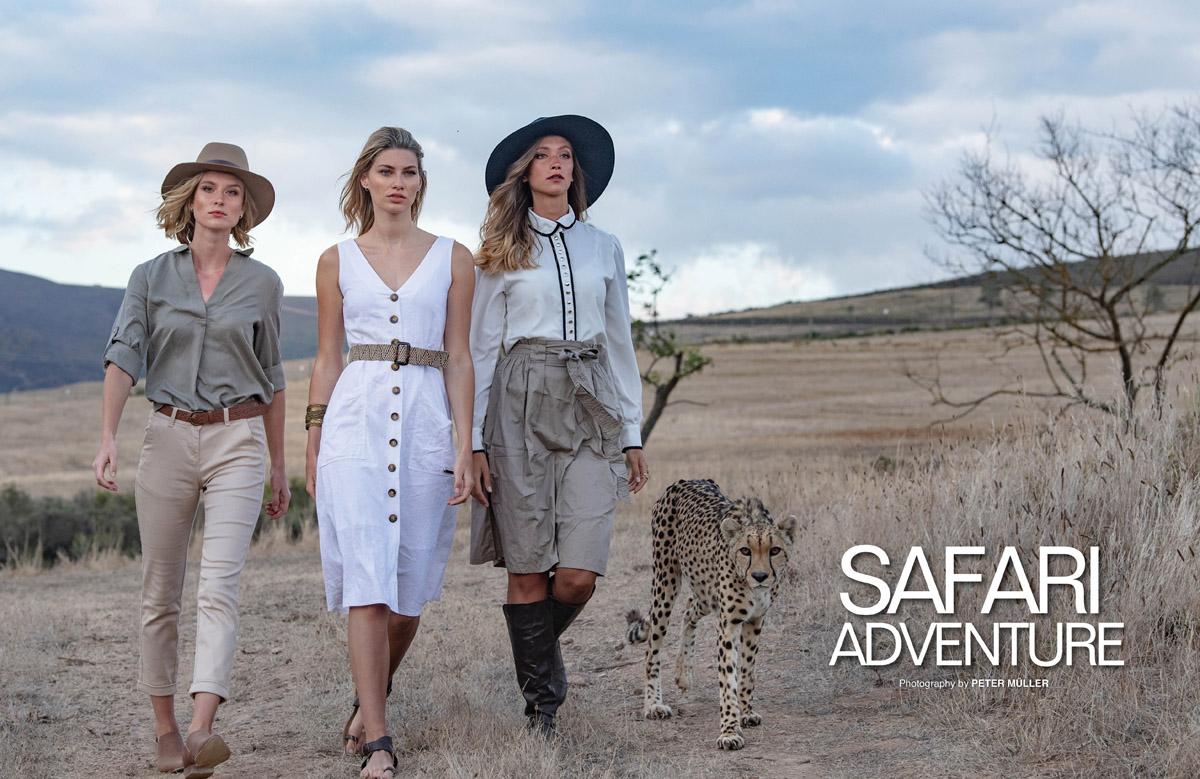 US Publication Cape Town Fashion Editorial Vivienne Jonas, Kim Hnizdo, Sam Moffath, Corinna Huebner by Peter Mueller Photography 110