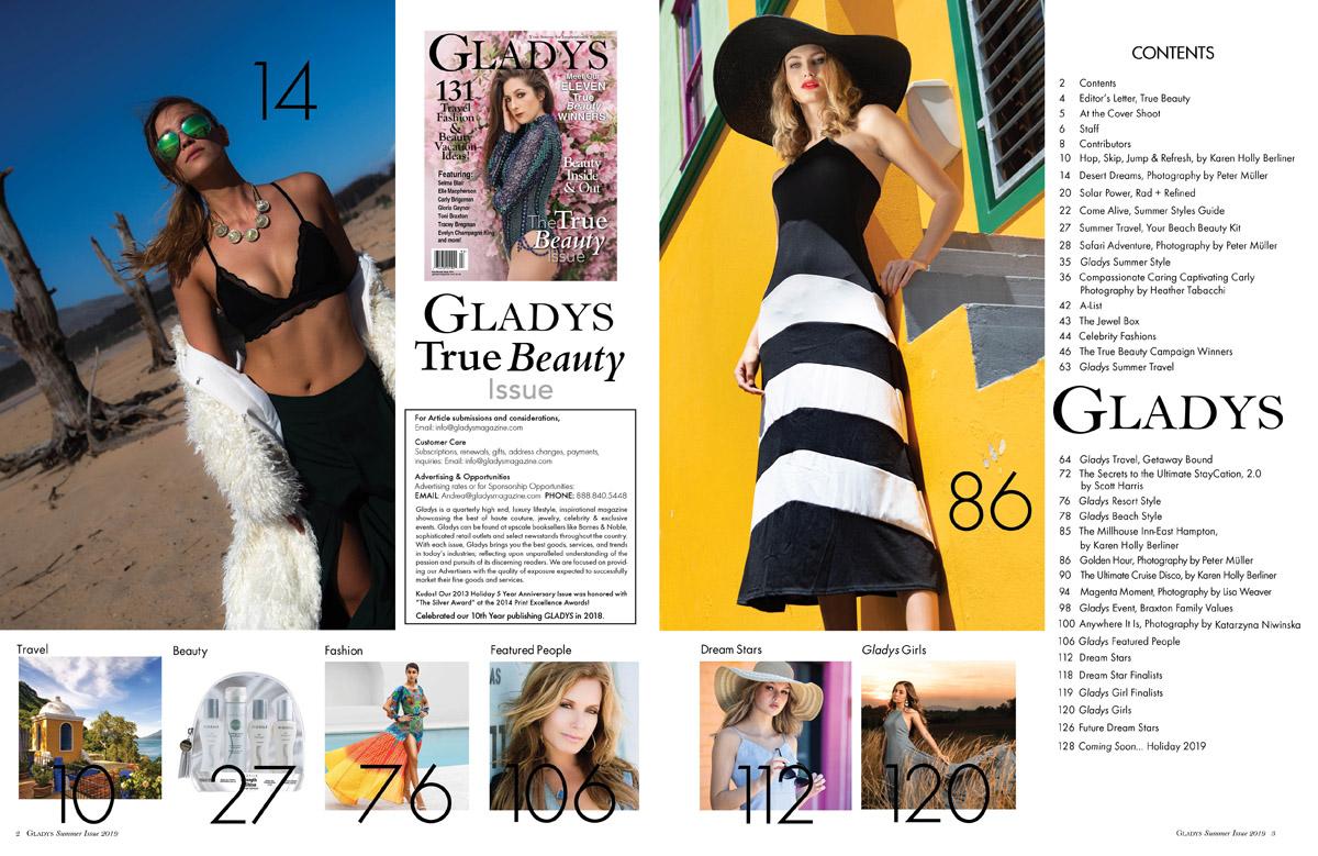 US Publication Cape Town Fashion Editorial Vivienne Jonas, Kim Hnizdo, Sam Moffath, Corinna Huebner by Peter Mueller Photography 16