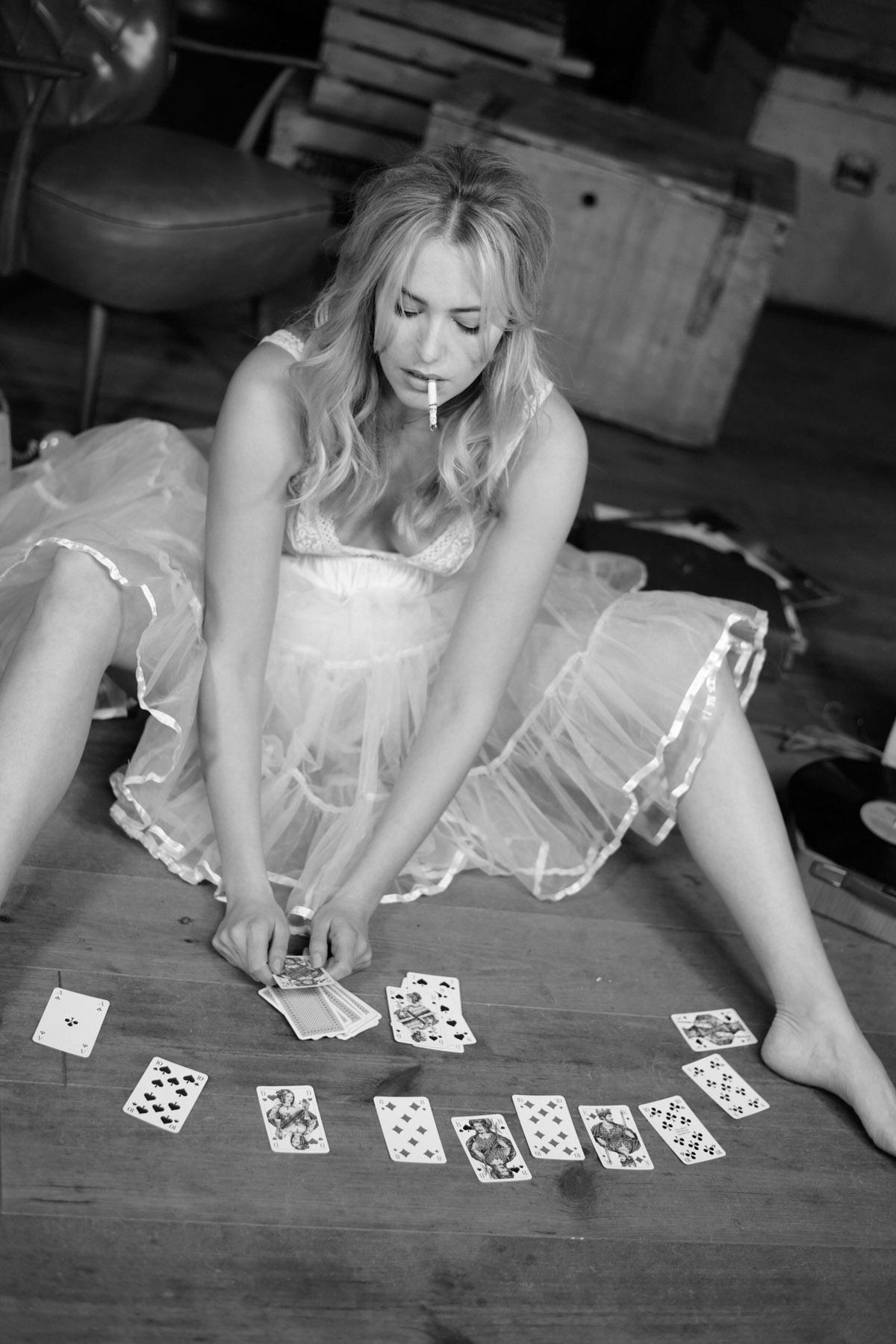 Victoria Dungen- Peter Mueller Photography19