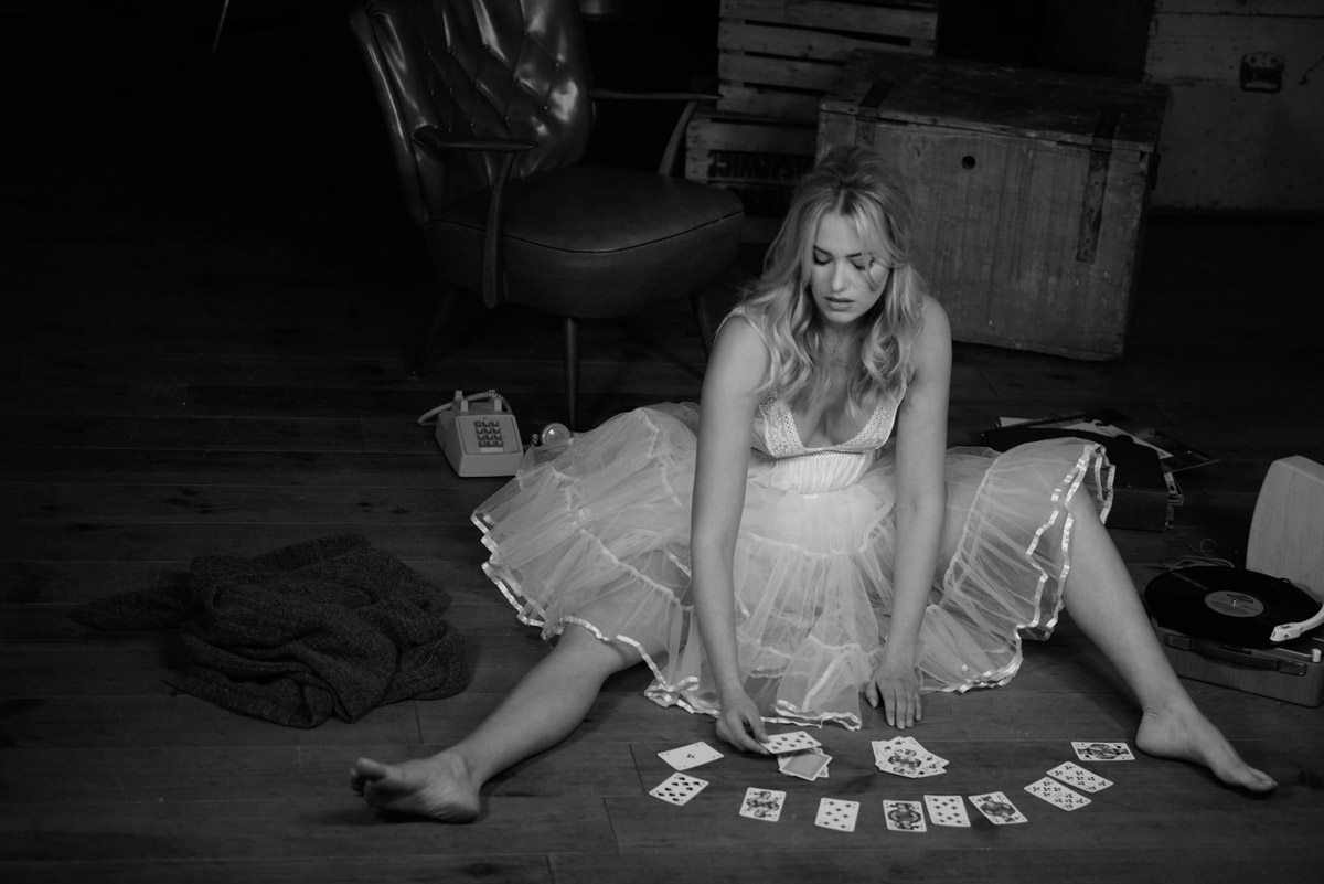 Victoria Dungen- Peter Mueller Photography20