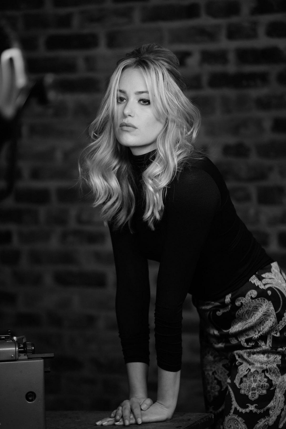 Victoria Dungen- Peter Mueller Photography21