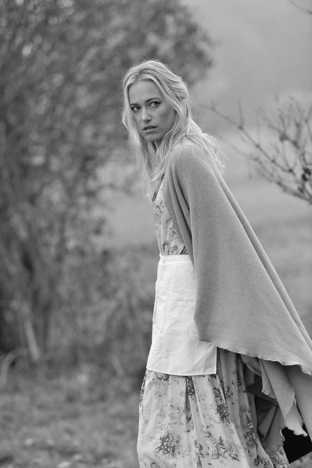 Victoria Dungen- Peter Mueller Photography30