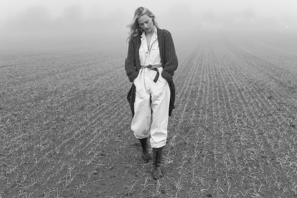 Victoria Dungen- Peter Mueller Photography32