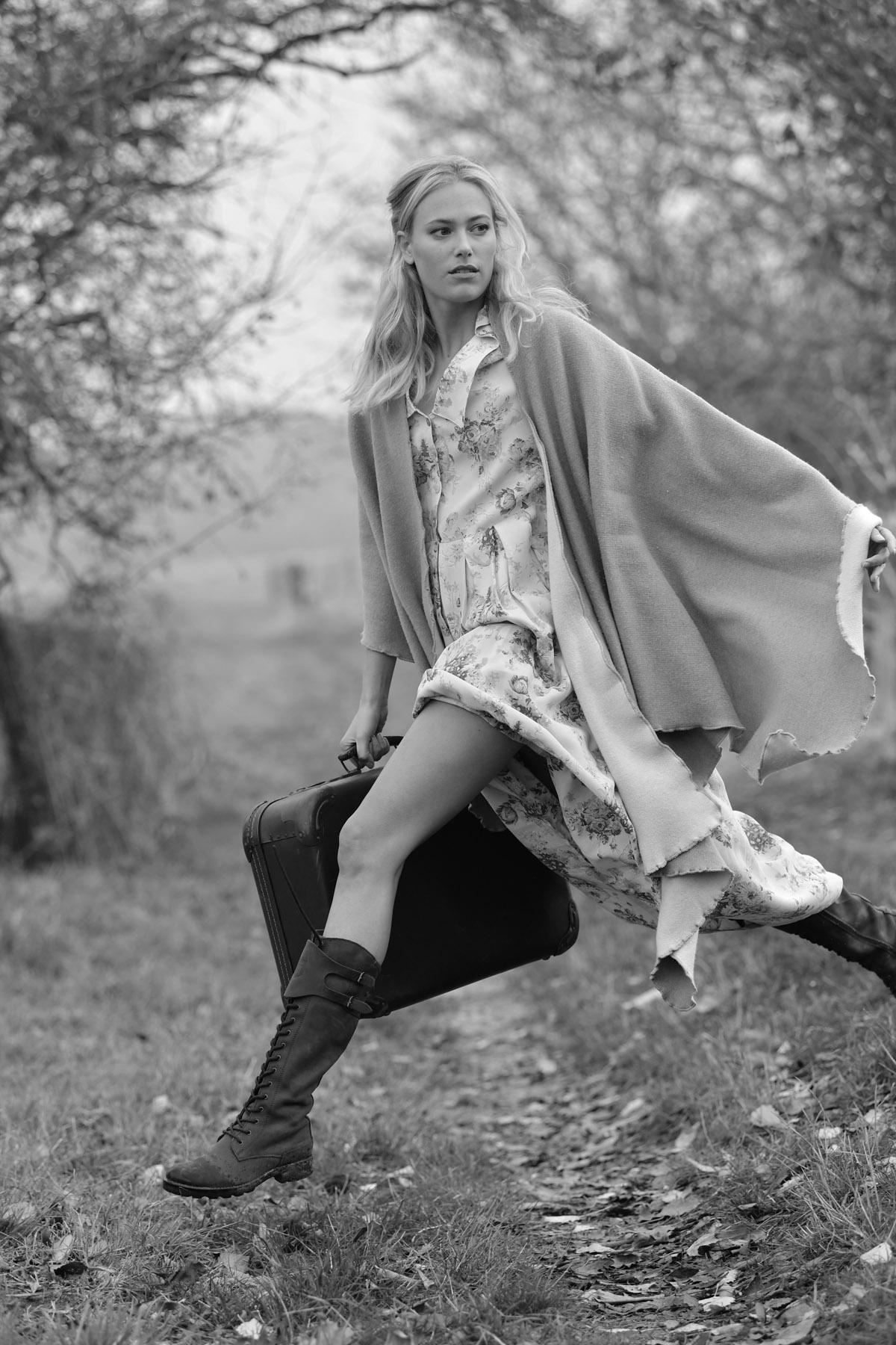 Victoria Dungen- Peter Mueller Photography33